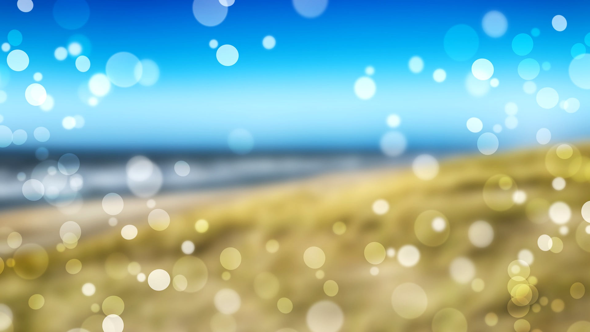 holiday zoom virtual backgrounds happy fun beach background