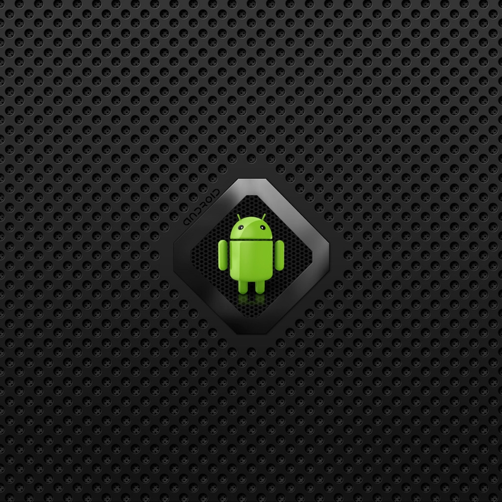 wallpaper for android free 1
