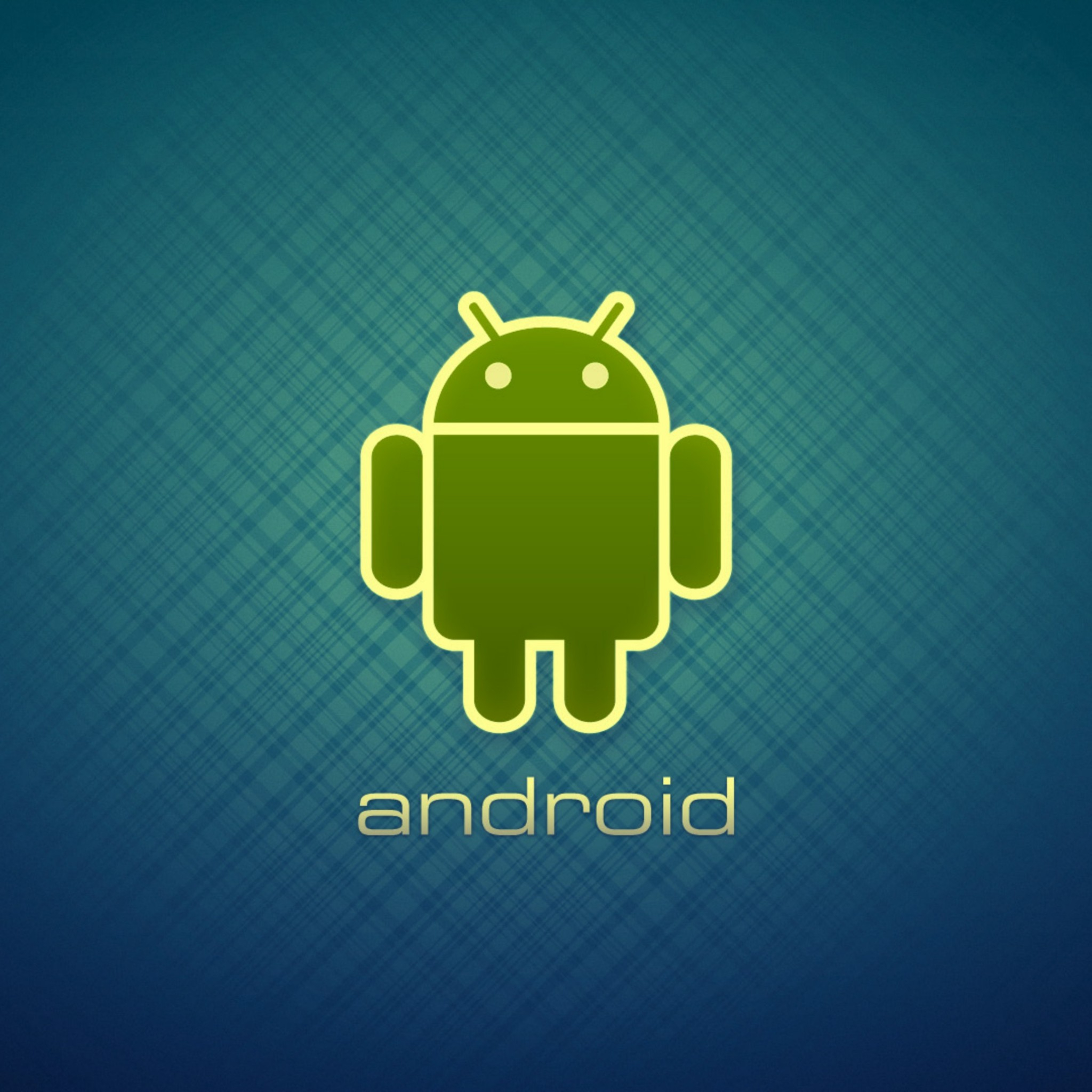 TJwxJR to creative android logo 4k wallpapers imagenes