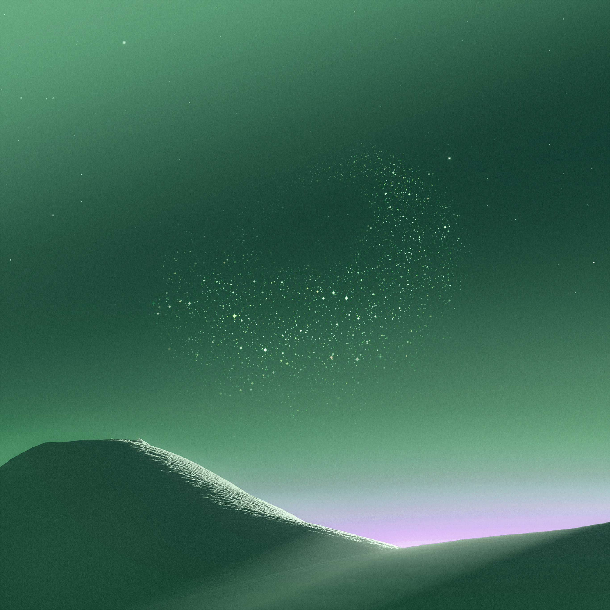 papers vx22 galaxy s8 green pattern background 40 wallpaper