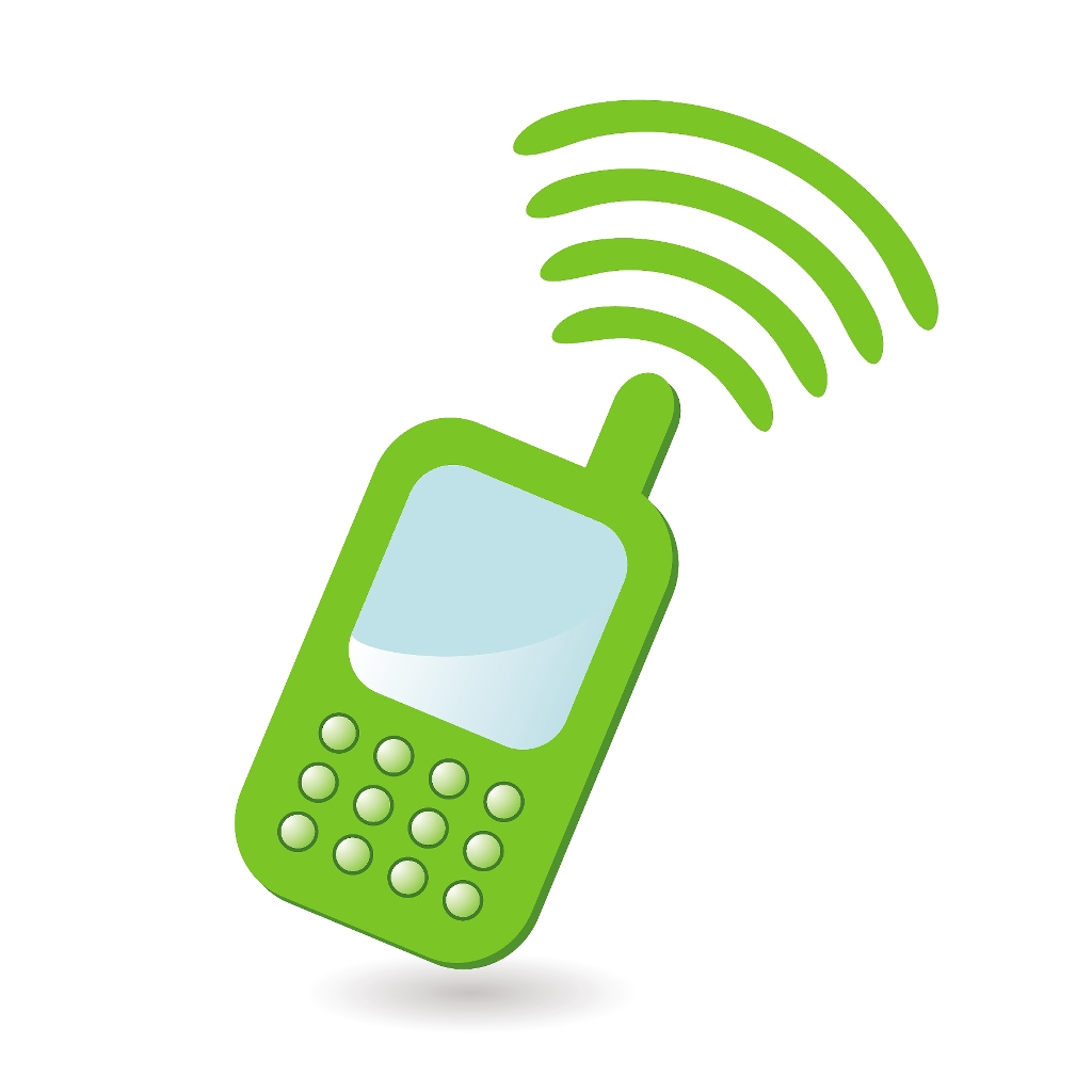 wJxRhm cell phone graphics mobile logo png