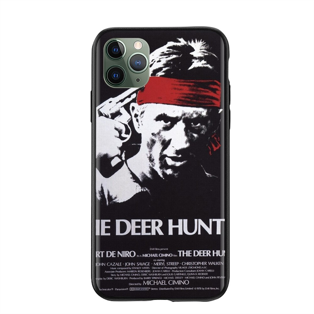 Grossiste movie Unwind wallpaper funny cases for iphone 6 plus Mobile Pouch Bags