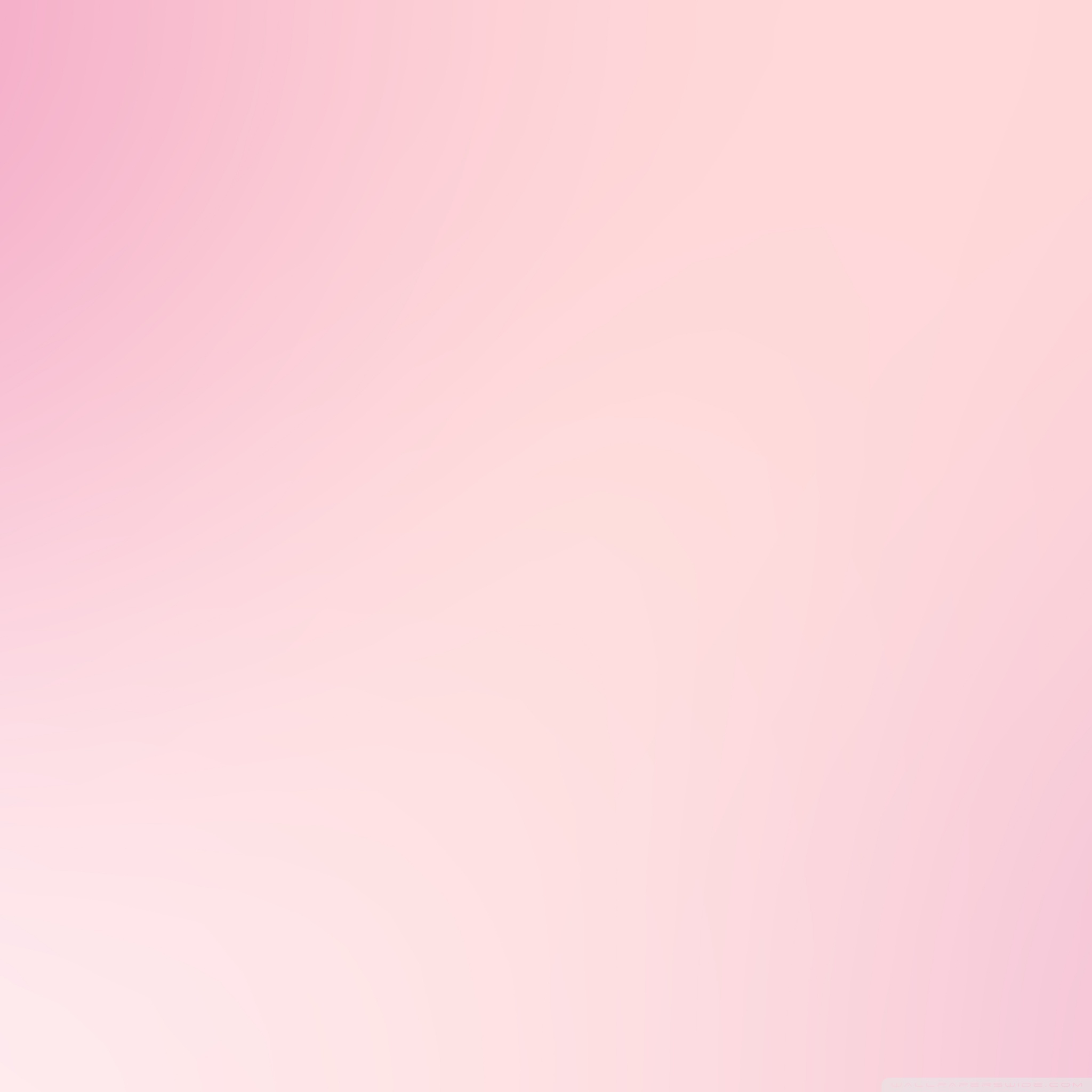 pastel gra nt background wallpapers