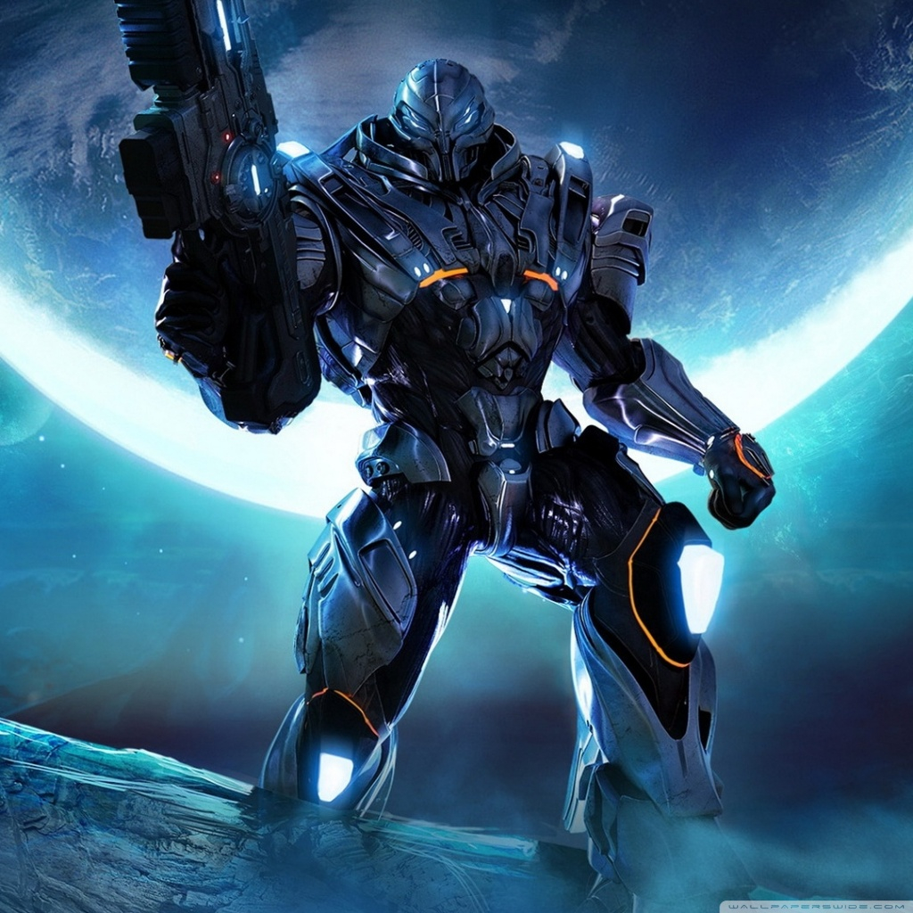 halo reach 5 wallpapers