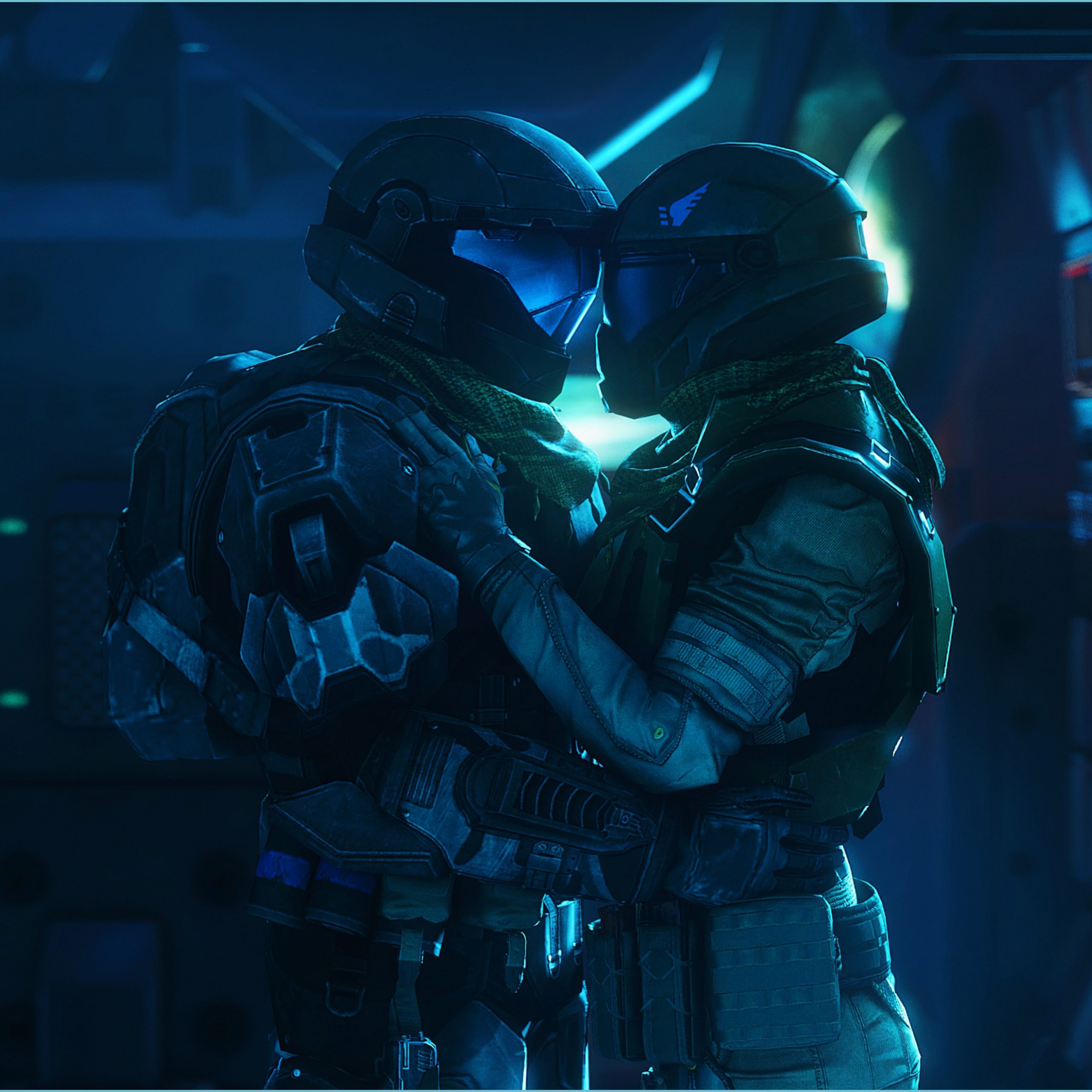 halo valentine day 13k hd games 13k wallpapers images halo wallpaper