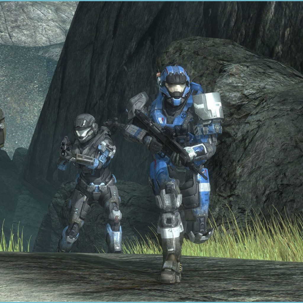 halo reach pc release date trailer gameplay and news den halo release date 1024x1024