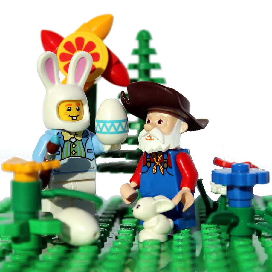 search wallpaper=lego pictures