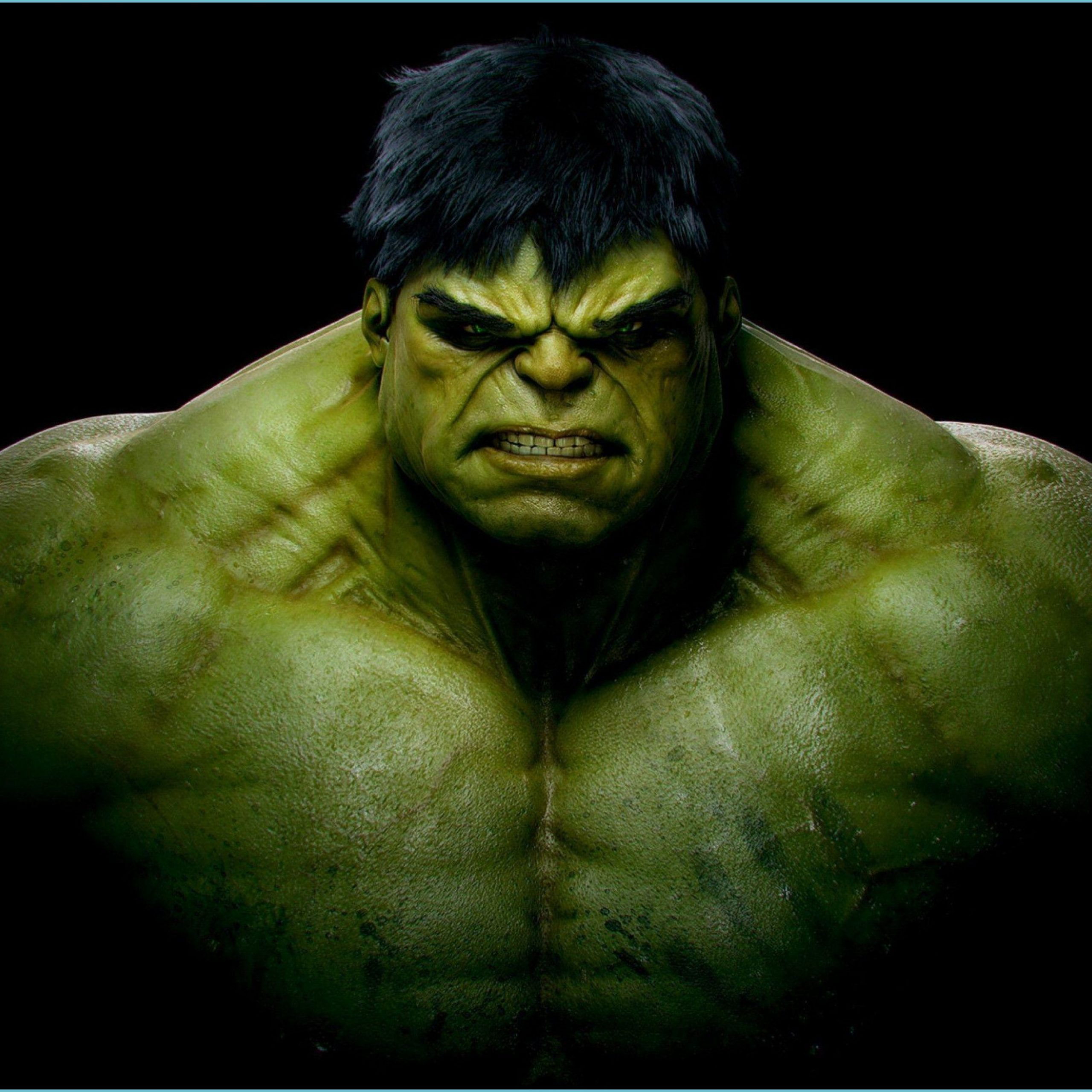 learn the truth about hulk wallpaper in the next 13 seconds hulk wallpaper