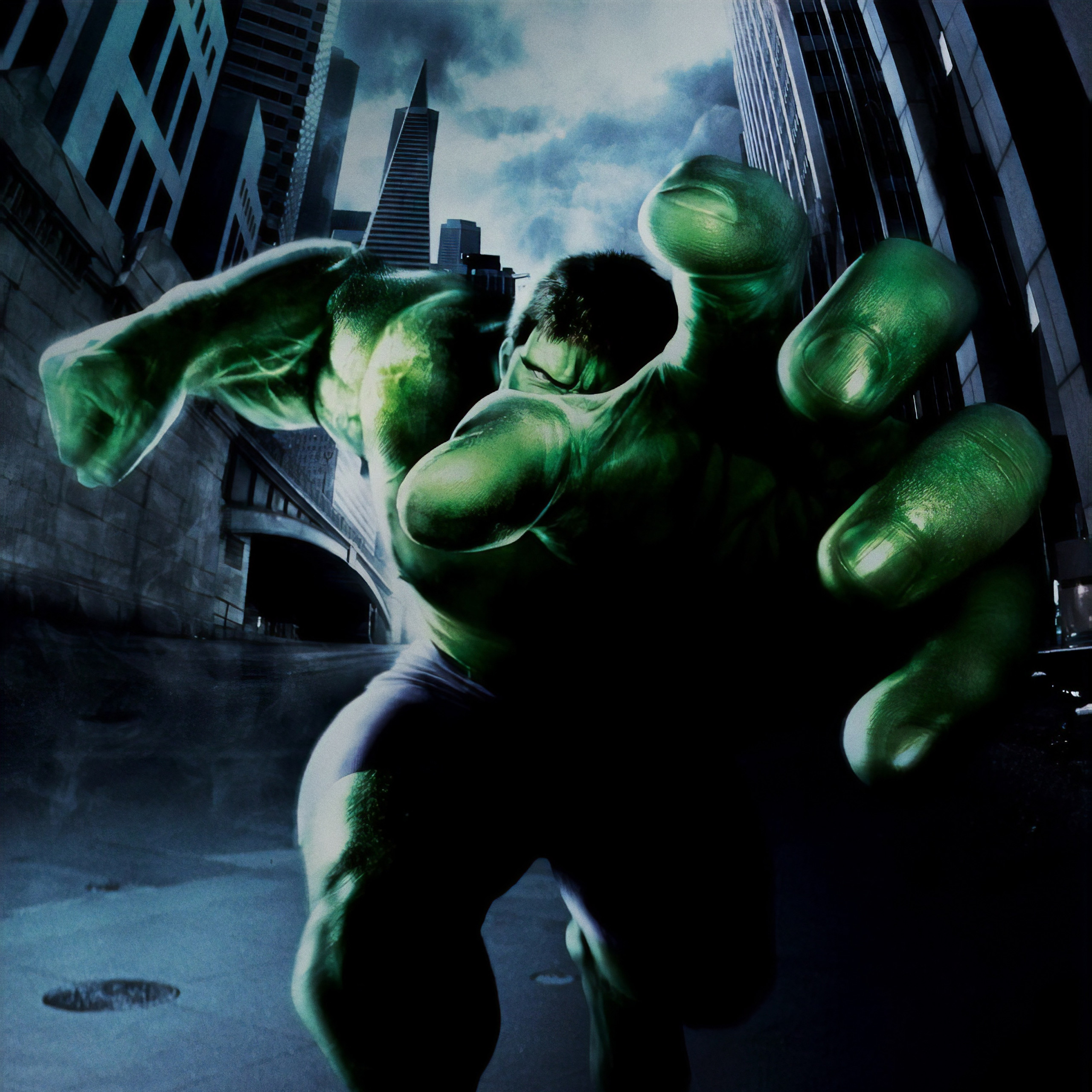 Hulk Hd Wallpapers Download Wallpapers on Jakpost