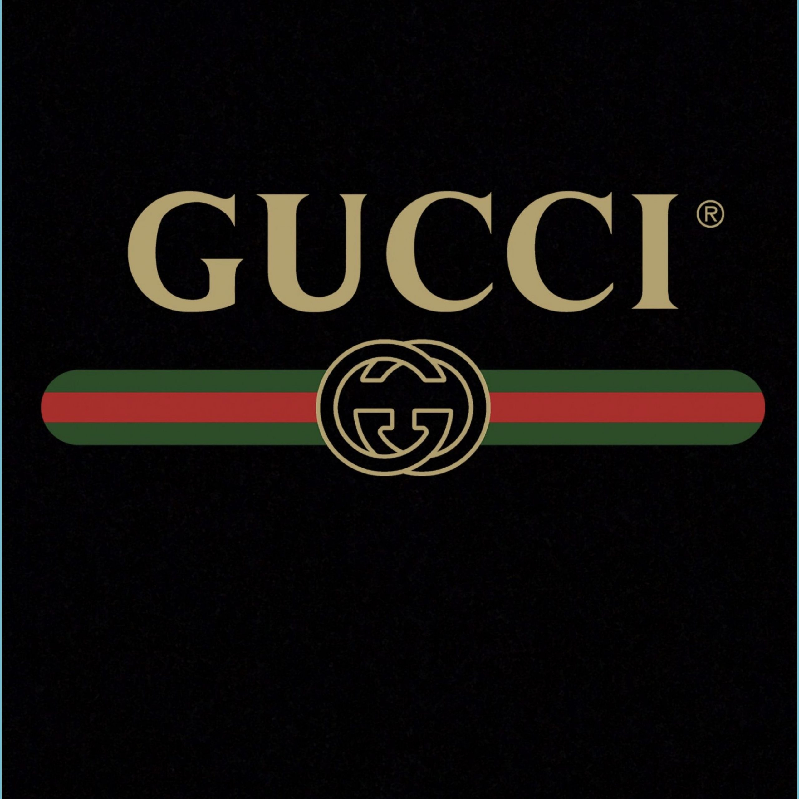epingle par amanda s crafty creations sur hypebeast iphone gucci iphone wallpaper scaled