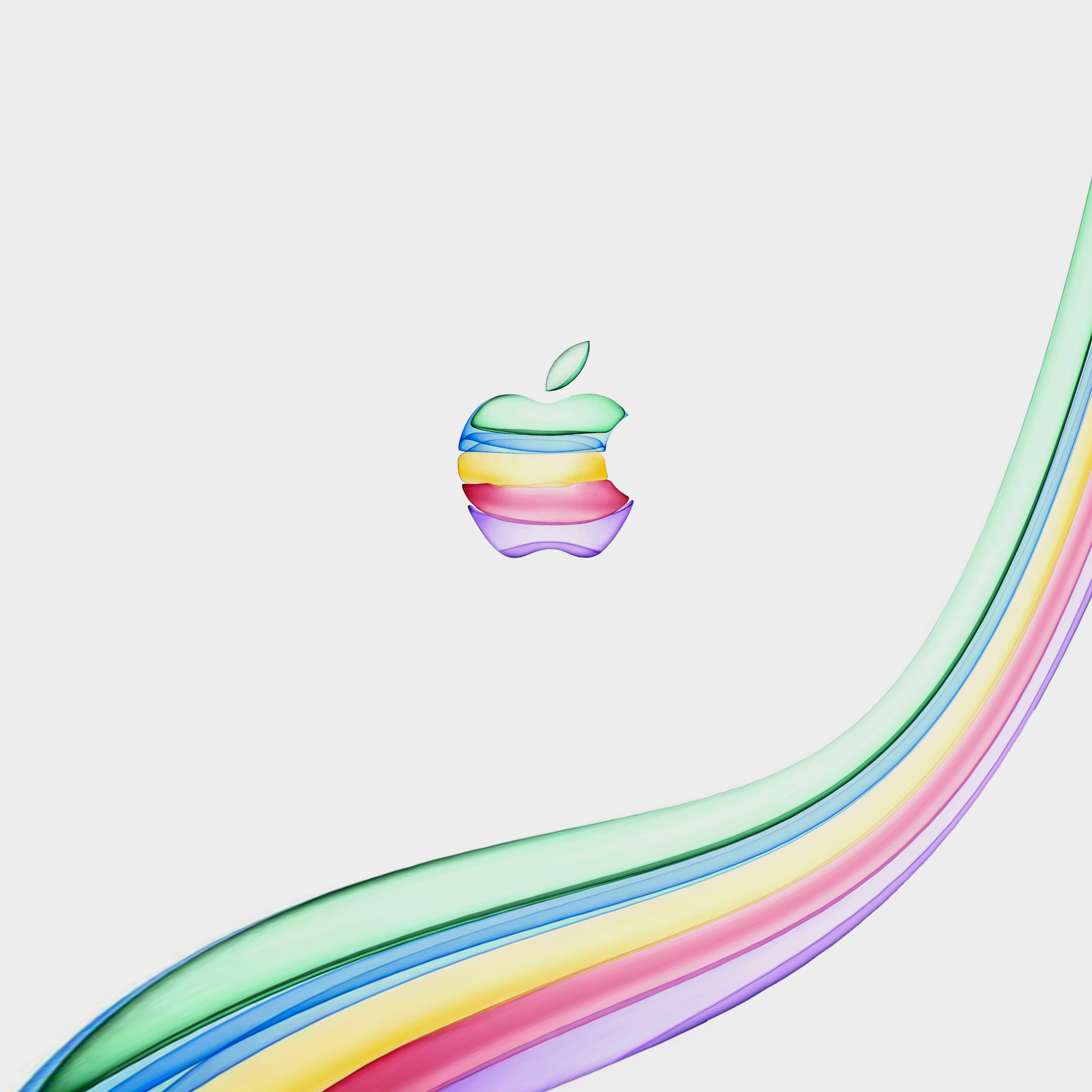 by iphone11 keynote wallpaper