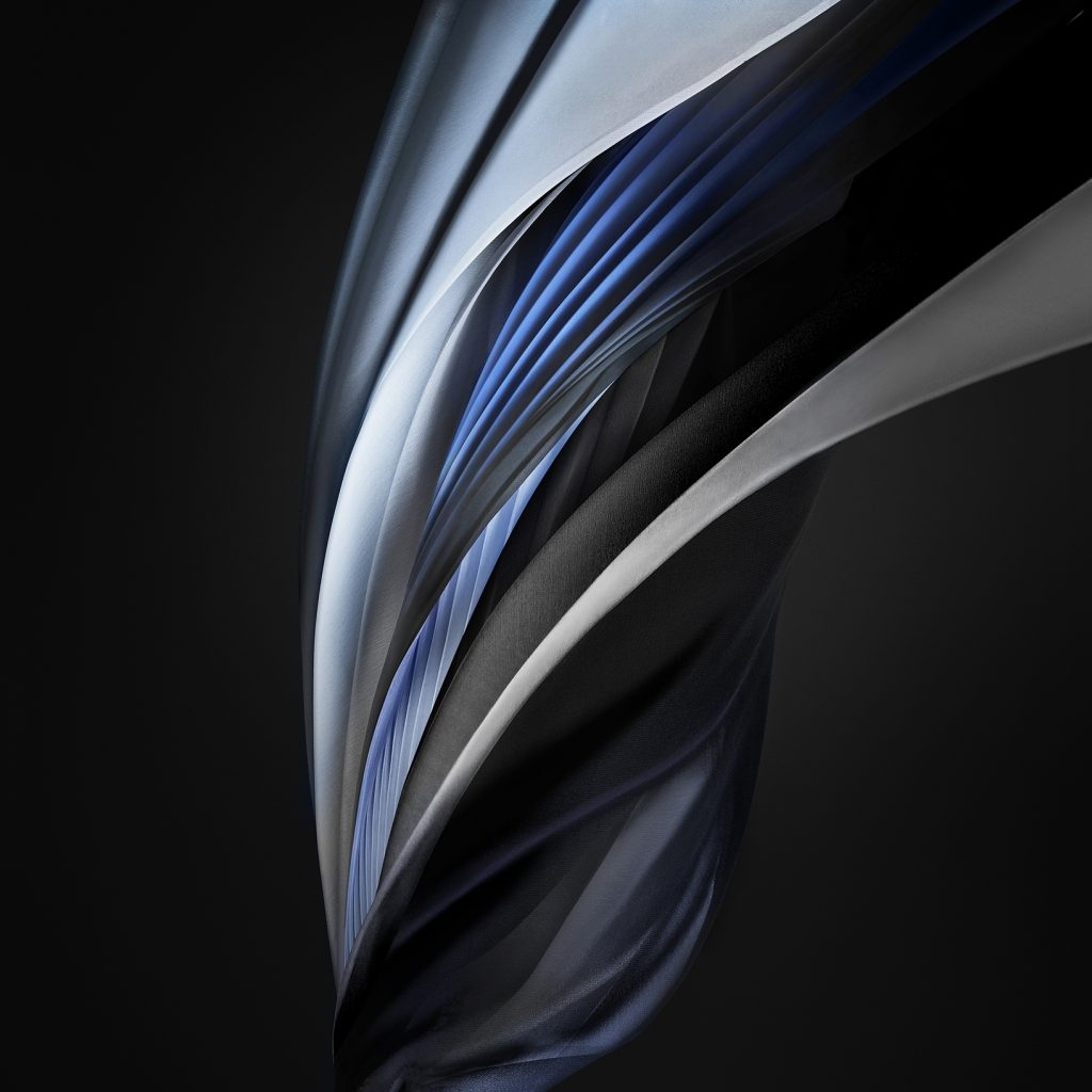 2020 iphone se wallpapers
