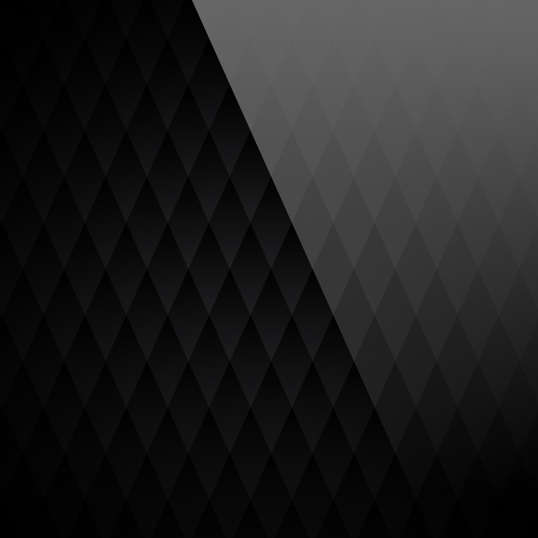 iphone 6 iphone 6 plus wallpapers