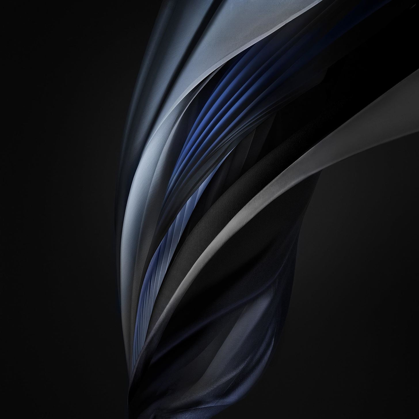 2020 iphone ses exclusive wallpapers any phone