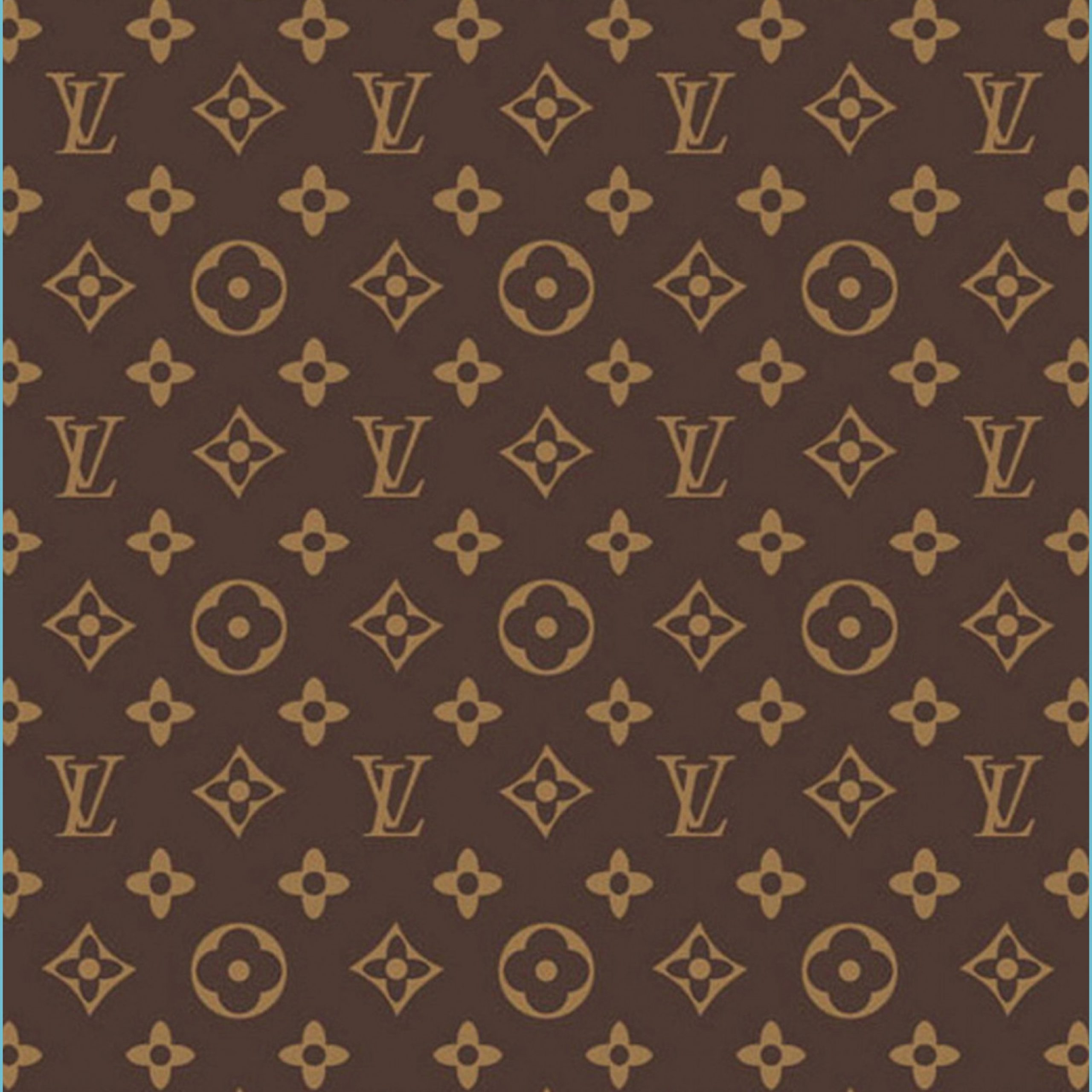 louis vuitton wallpaper 13 lit it up rose gold louis vuitton wallpaper