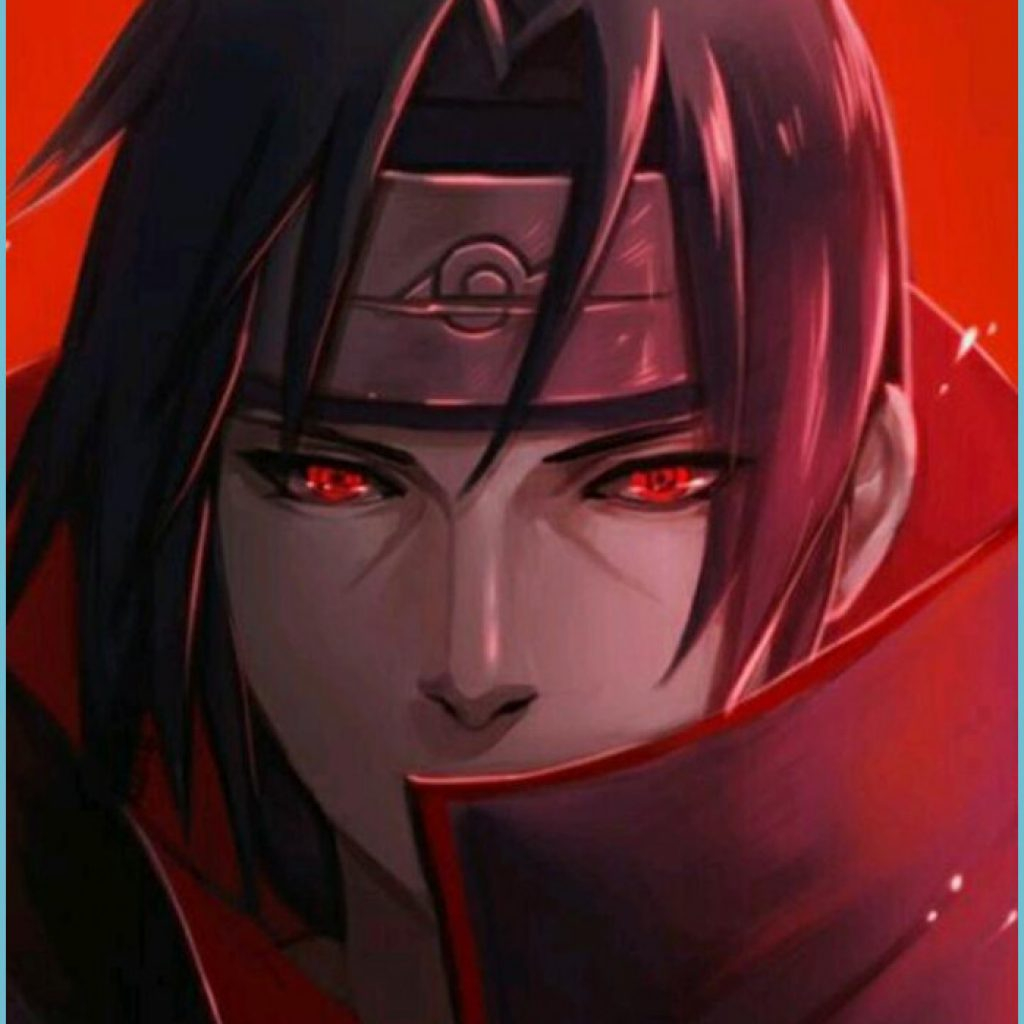 wallpapers for itachi uchiha for android apk itachi wallpaper 1024x1024