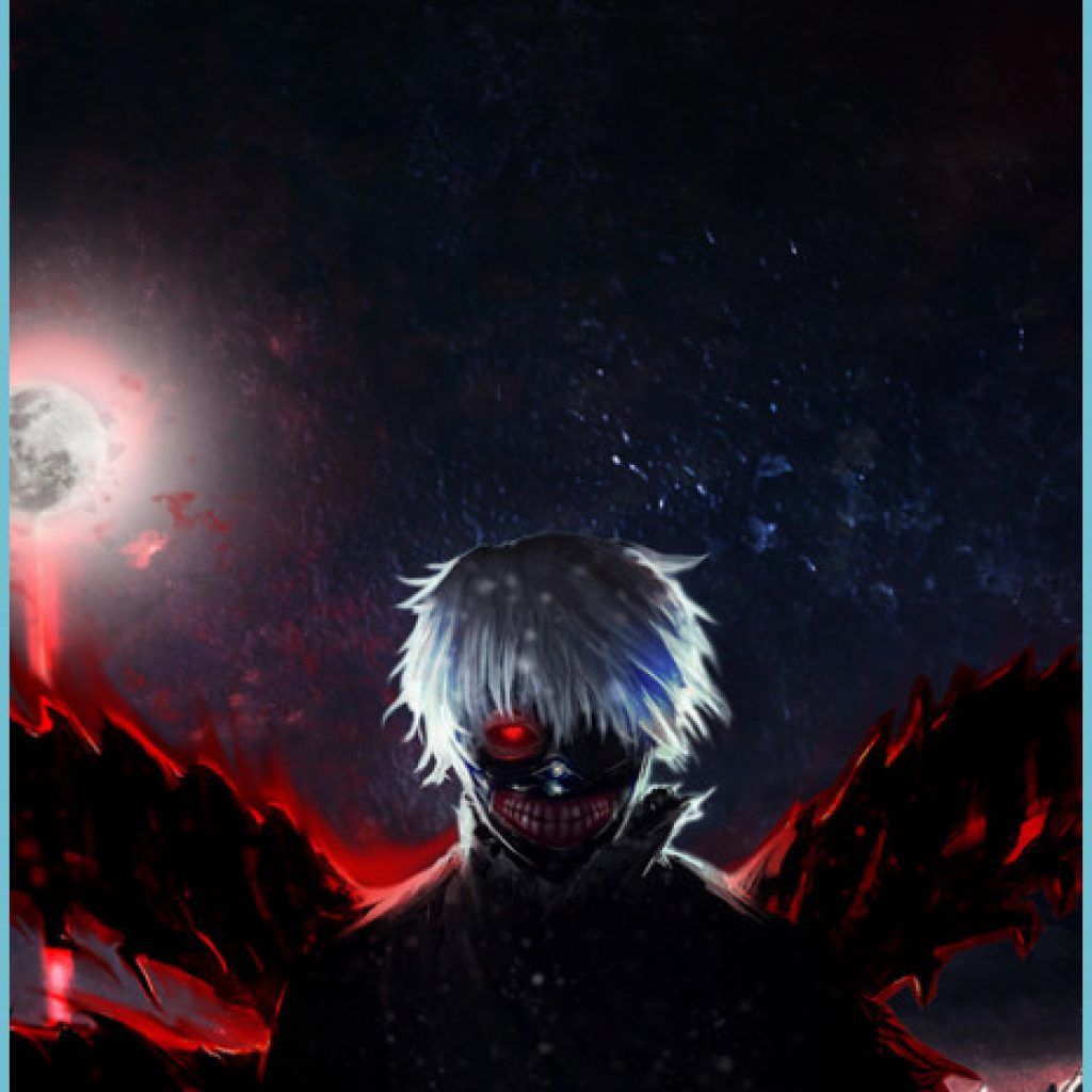 the 13 secrets about tokyo ghoul background only a handful of people know tokyo ghoul background