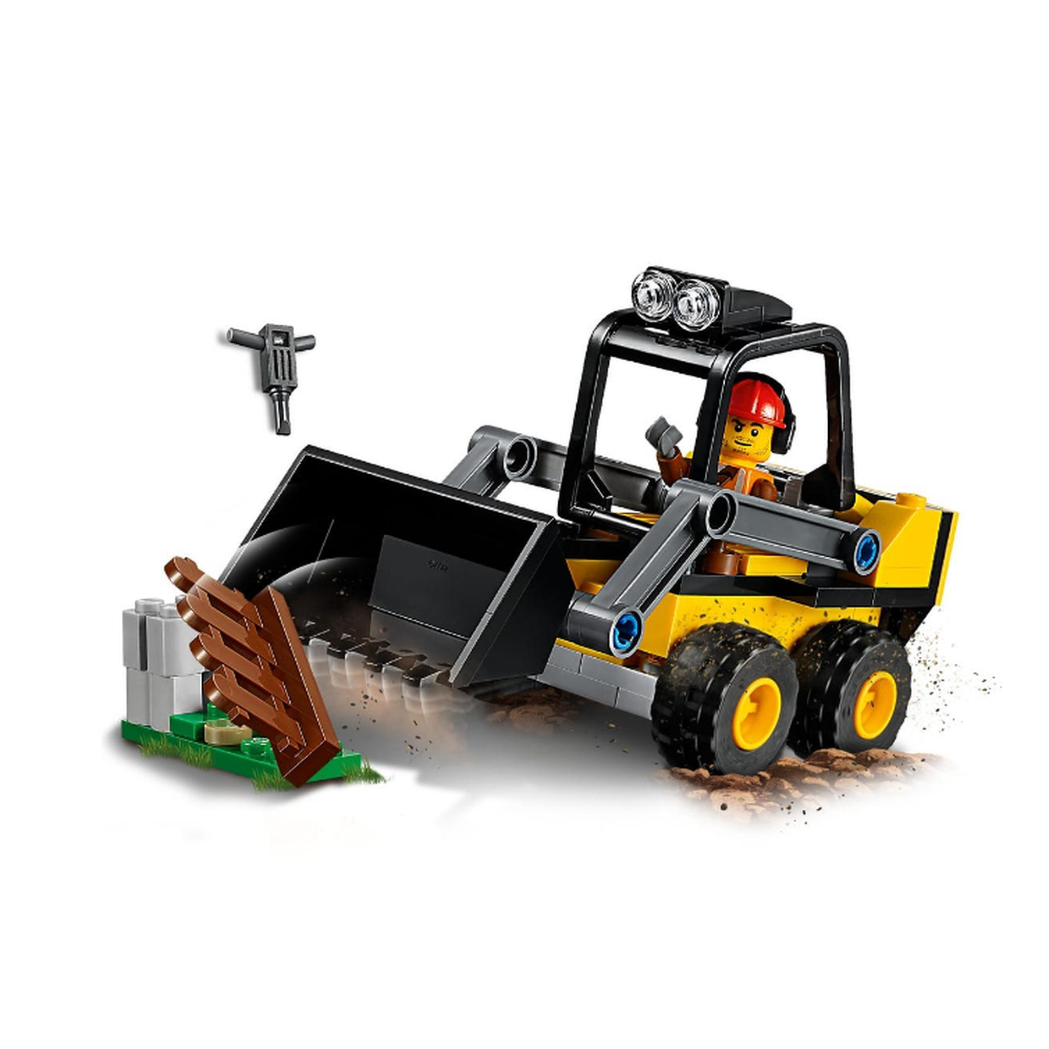 lego city construction loader toys lego 3 5000x