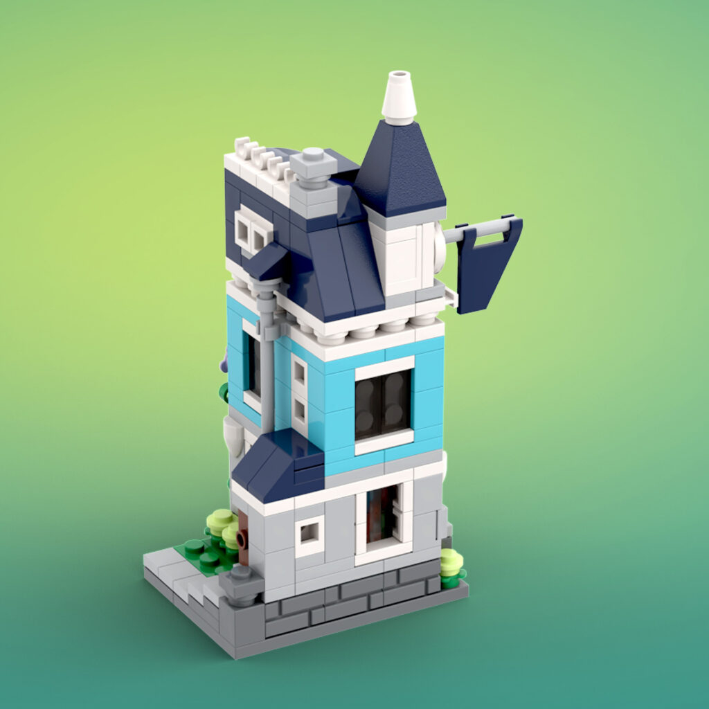 mad mocs victorian house 05 1024x1024