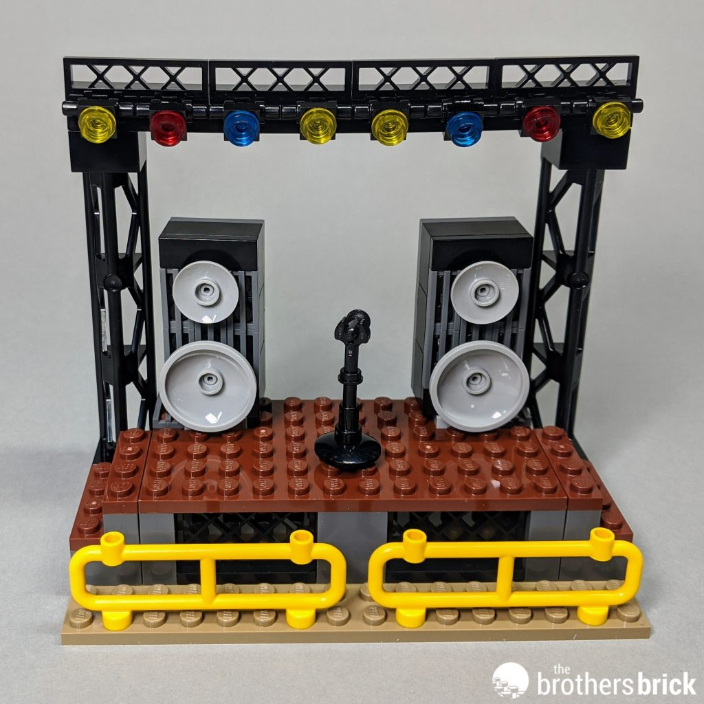 lego city main square exclusive set inspired by lego city adventures review