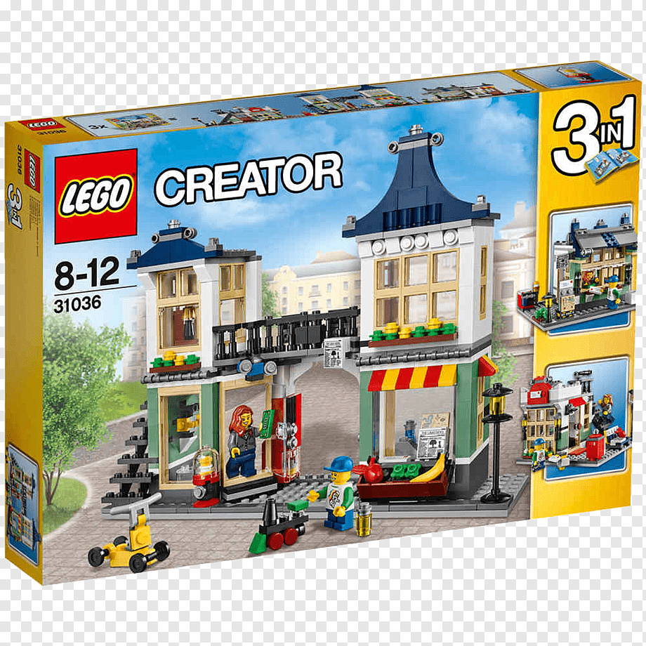 png transparent hamleys lego creator toy lego city life scene toy series city toy block city silhouette