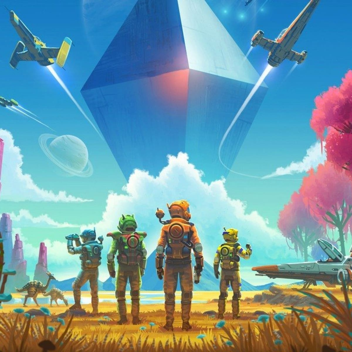 no mans sky next hello games redemption article