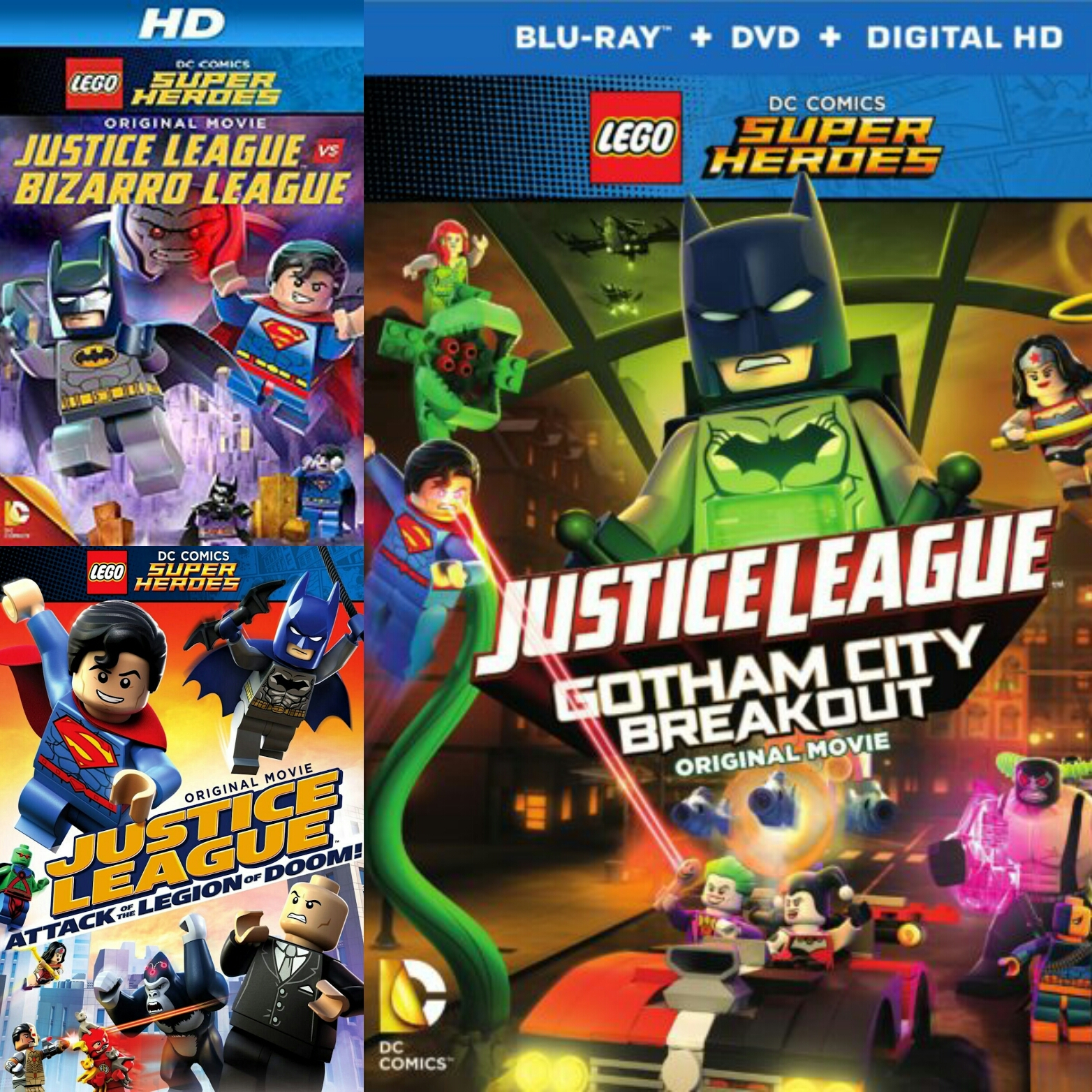 5 ways to pumped at your the lego batman movie pre screening party
