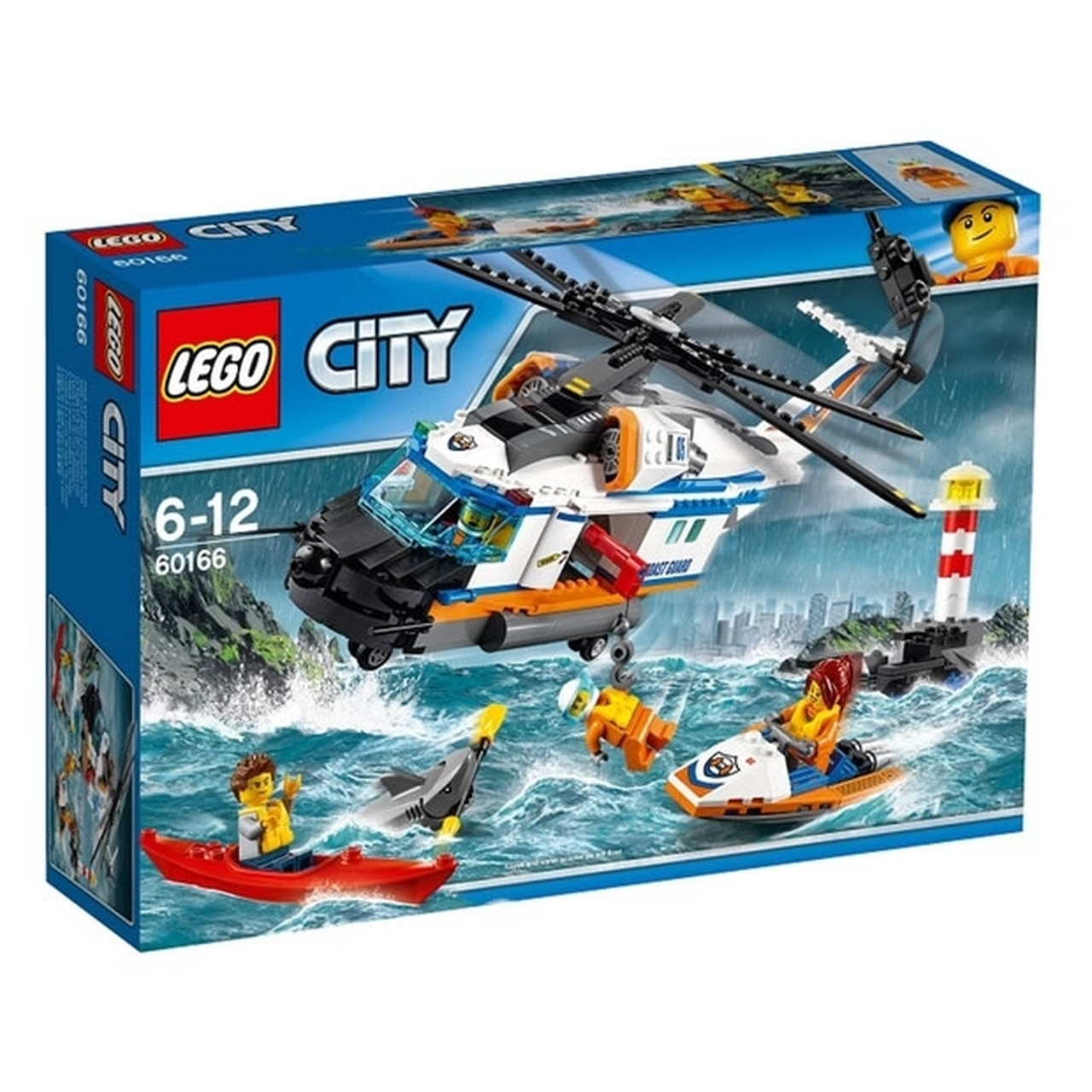 lego city heavy duty rescue helicopter 01