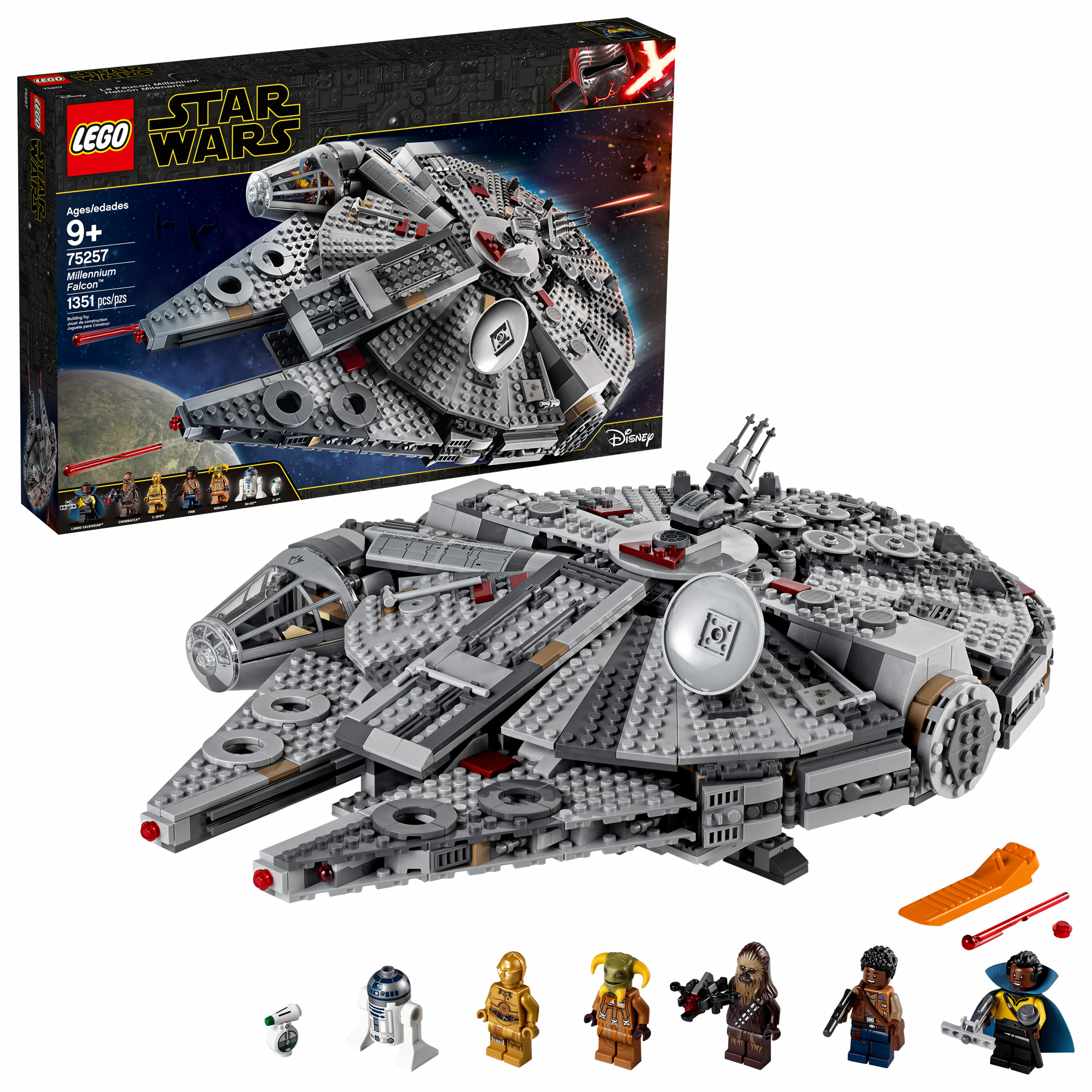 walmart 2019 holiday t guide lego
