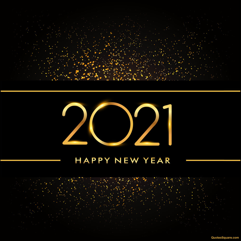 happy new year 2016 hd wallpapers for pc desktops