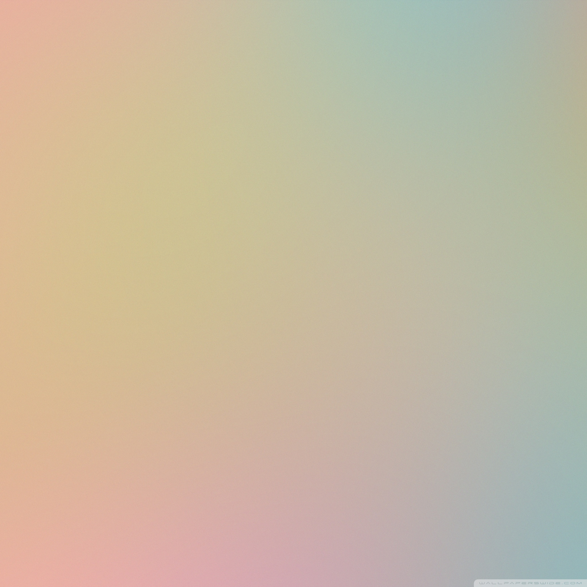 faded background pastel colors wallpapers