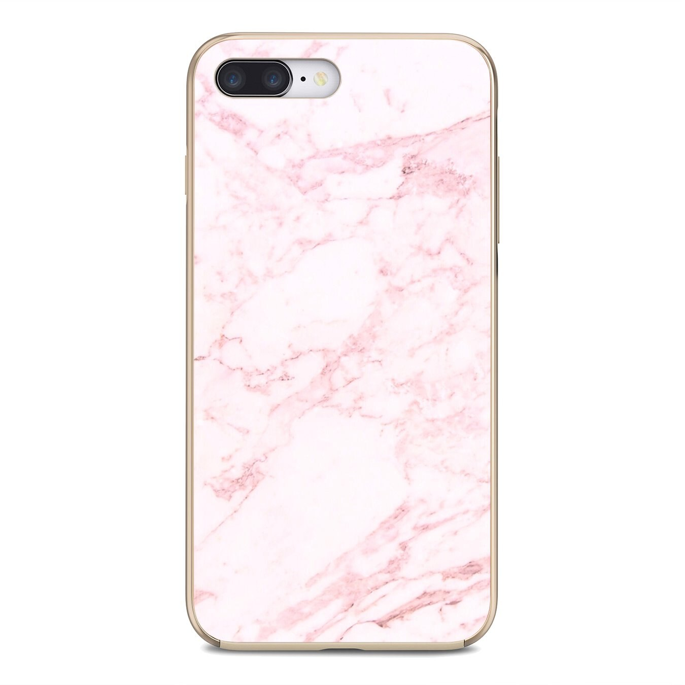 iphone 6 case pastel pink