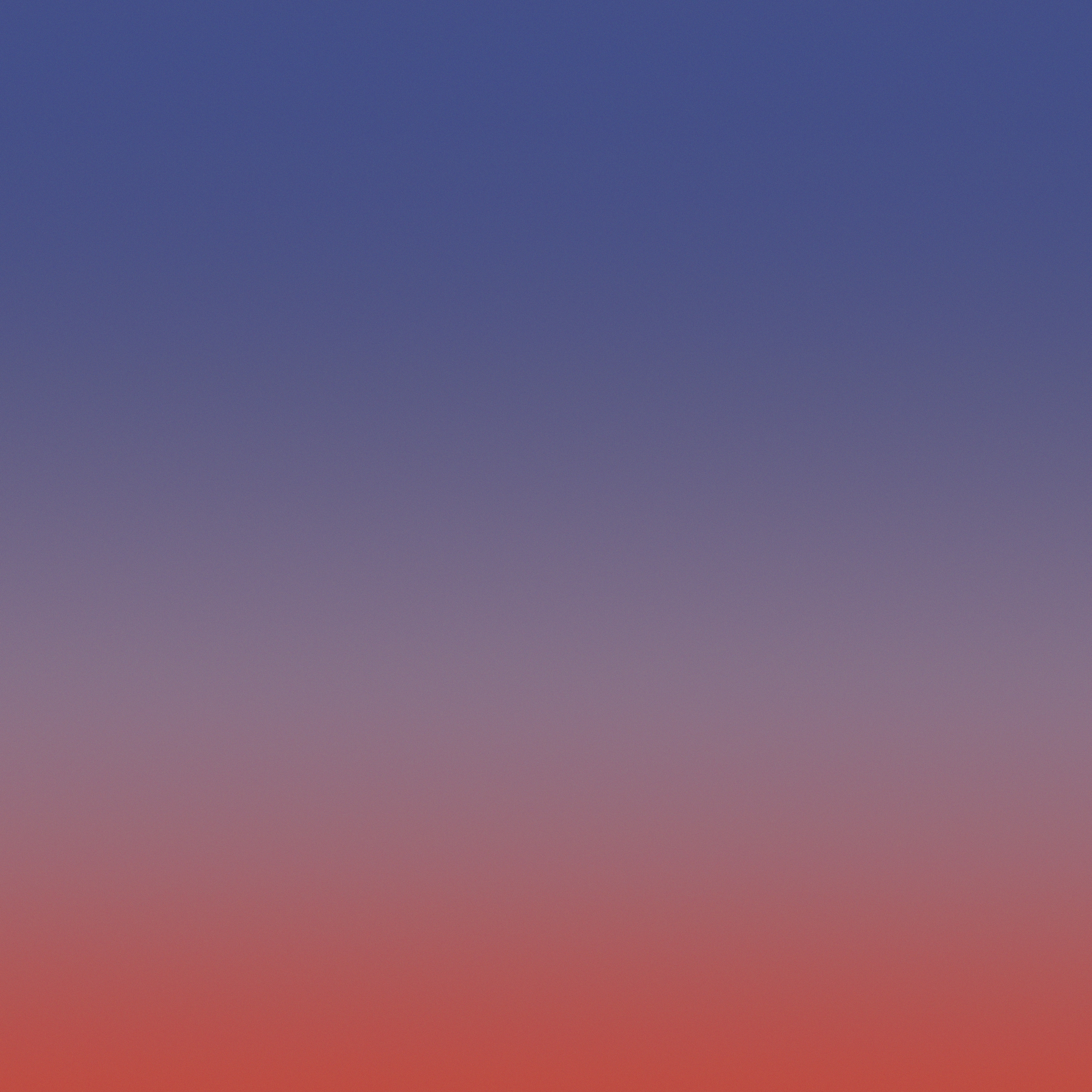 Galaxy Note 9 Wallpapers 3