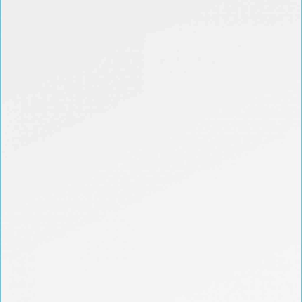 plain white wallpapers top free plain white backgrounds white phone background 1024x1024