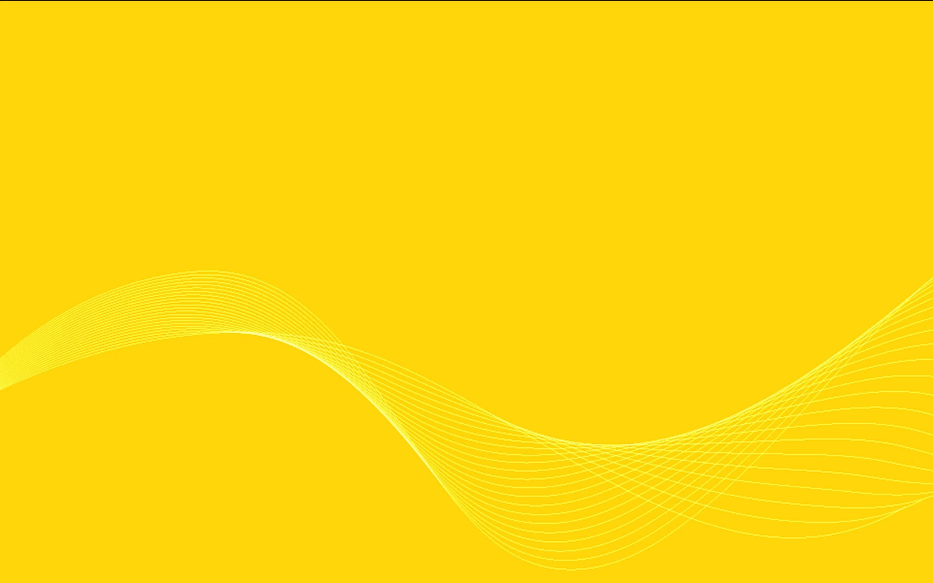 yellow website background images