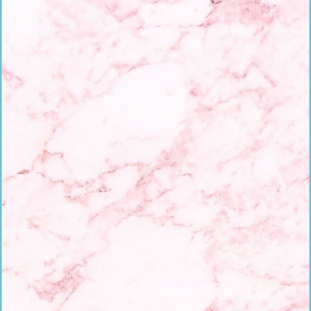 marble pink wallpapers top free marble pink backgrounds light pink iphone wallpaper 1024x1024