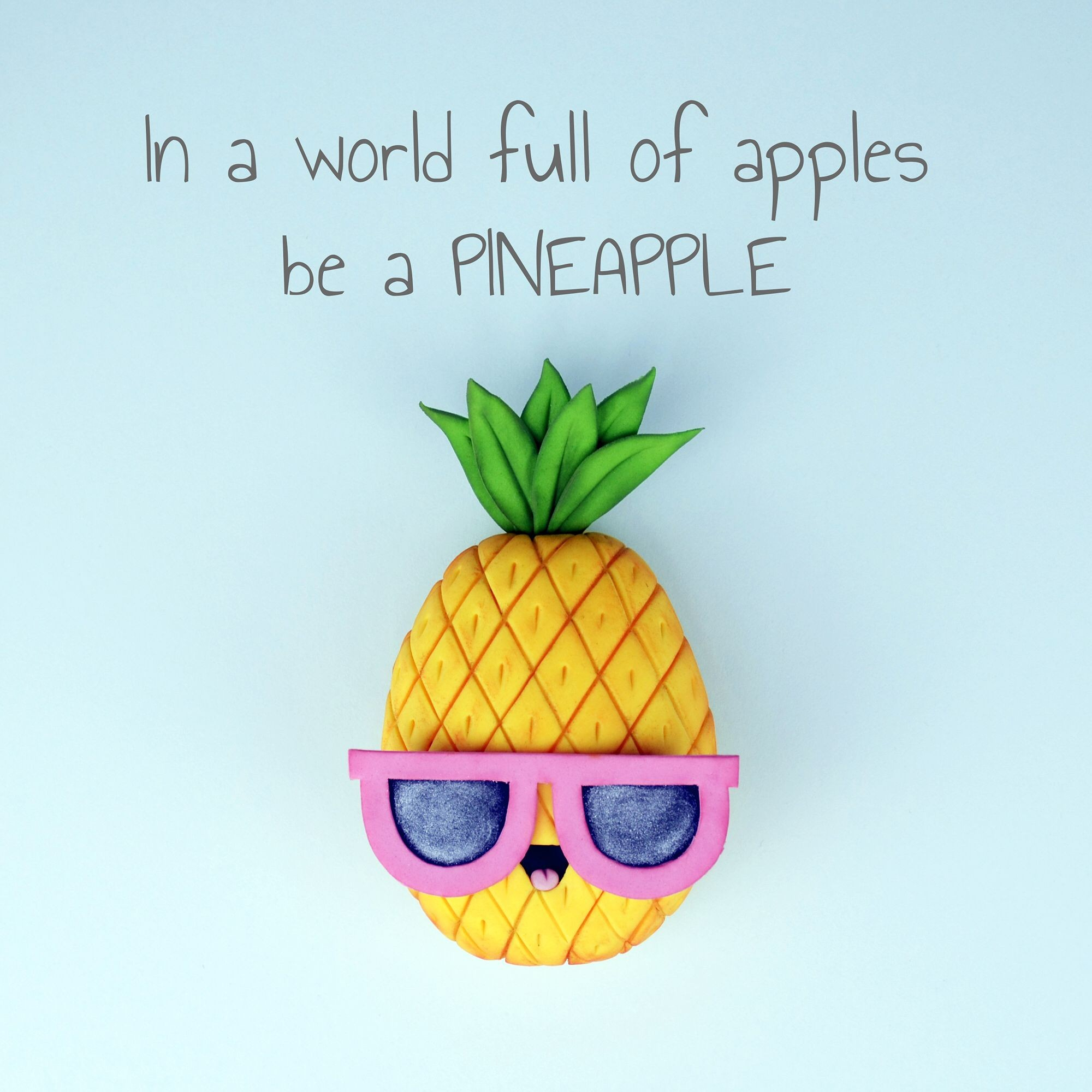 TbRmT rose gold pineapple wallpaper pineapple inspirational quotes