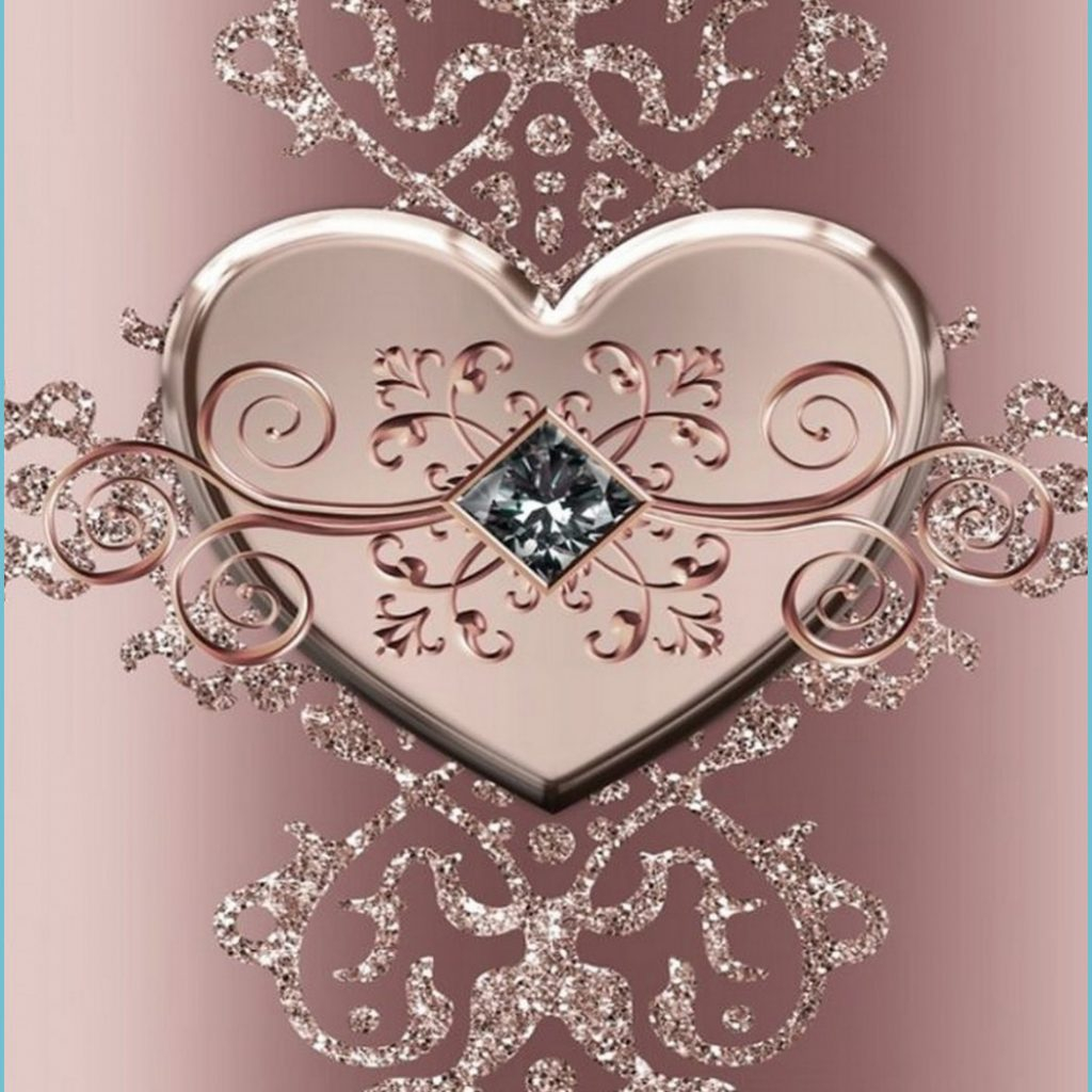 cute girly rose gold wallpaper iphone 10x10 hd cute rose gold wallpapers