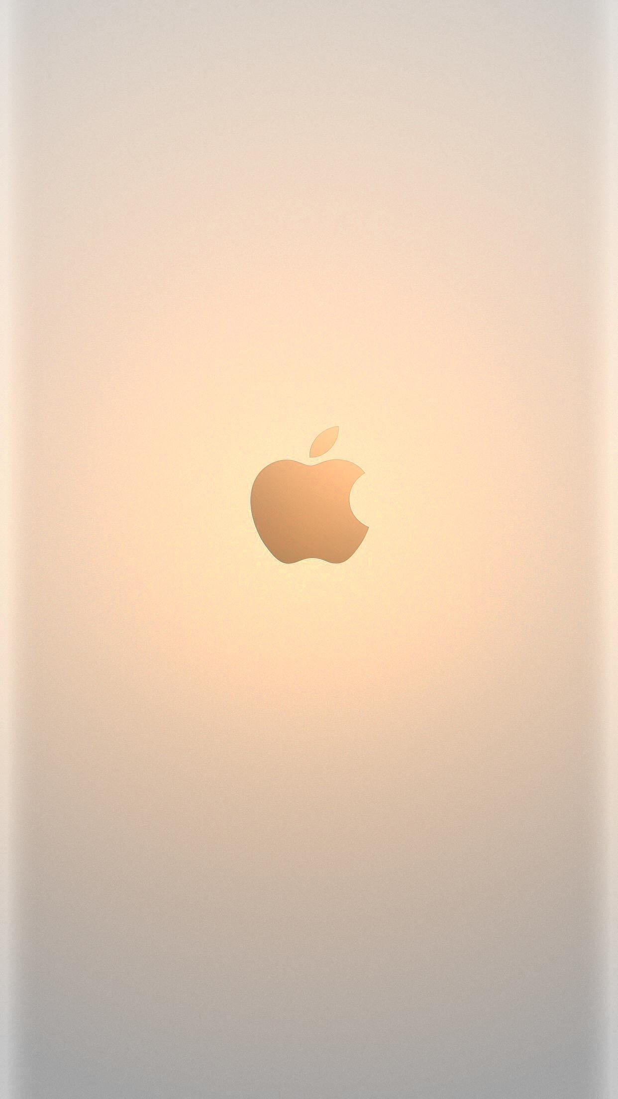 10 new iphone 7 rose gold wallpaper full hd for pc background