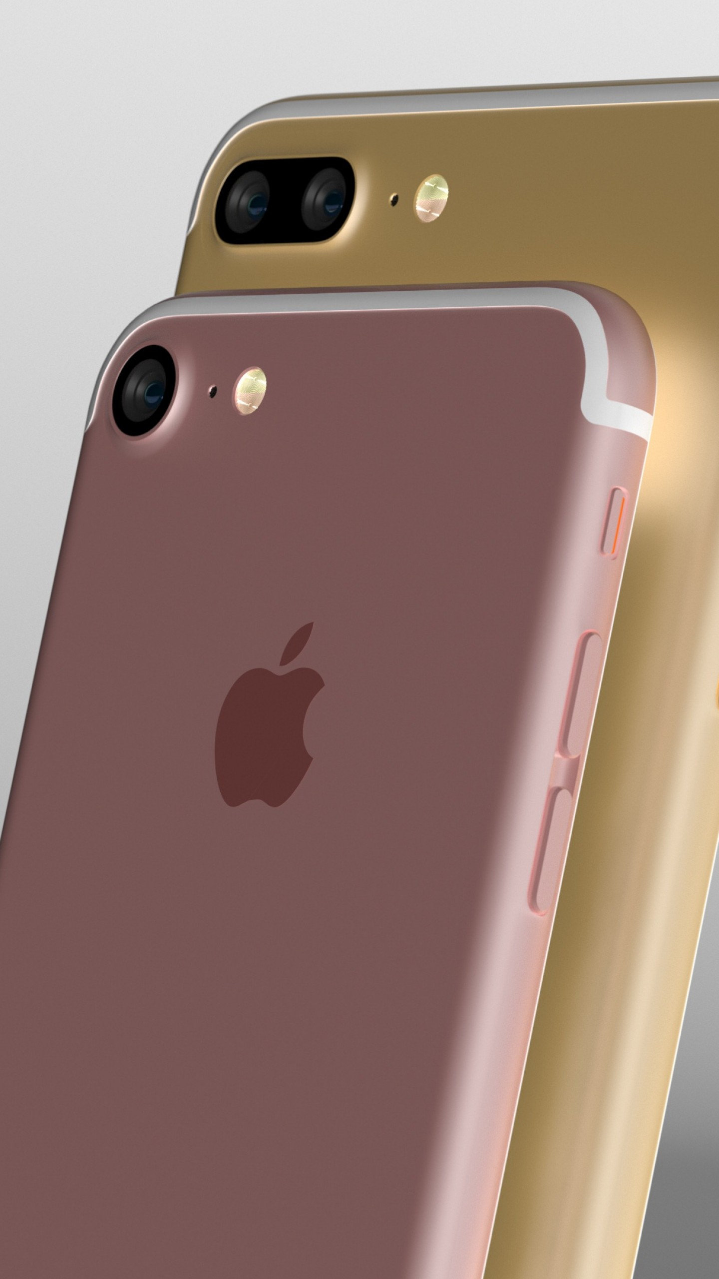 iphone 7 review rose iphone 7 plus gold best smartphones
