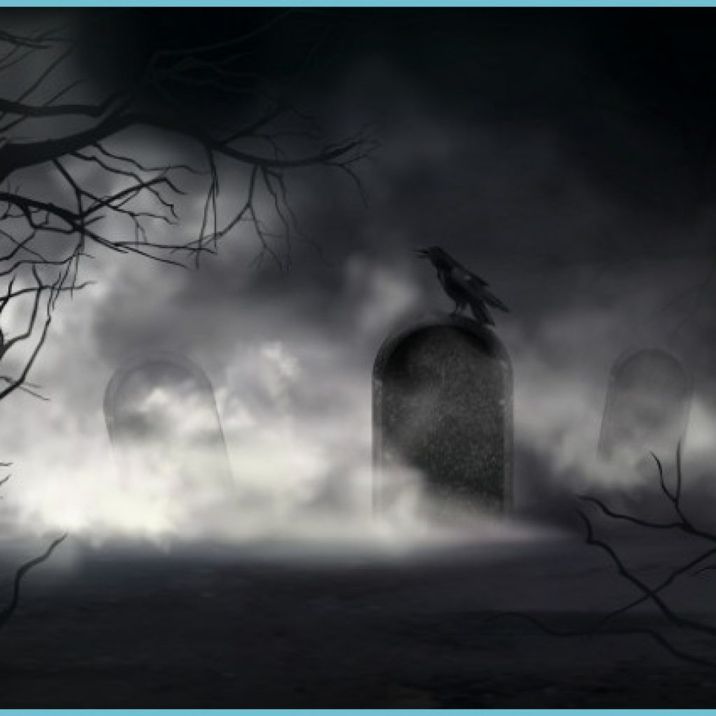 creepy background images free vectors stock photos and psd scary backgrounds 1024x1024
