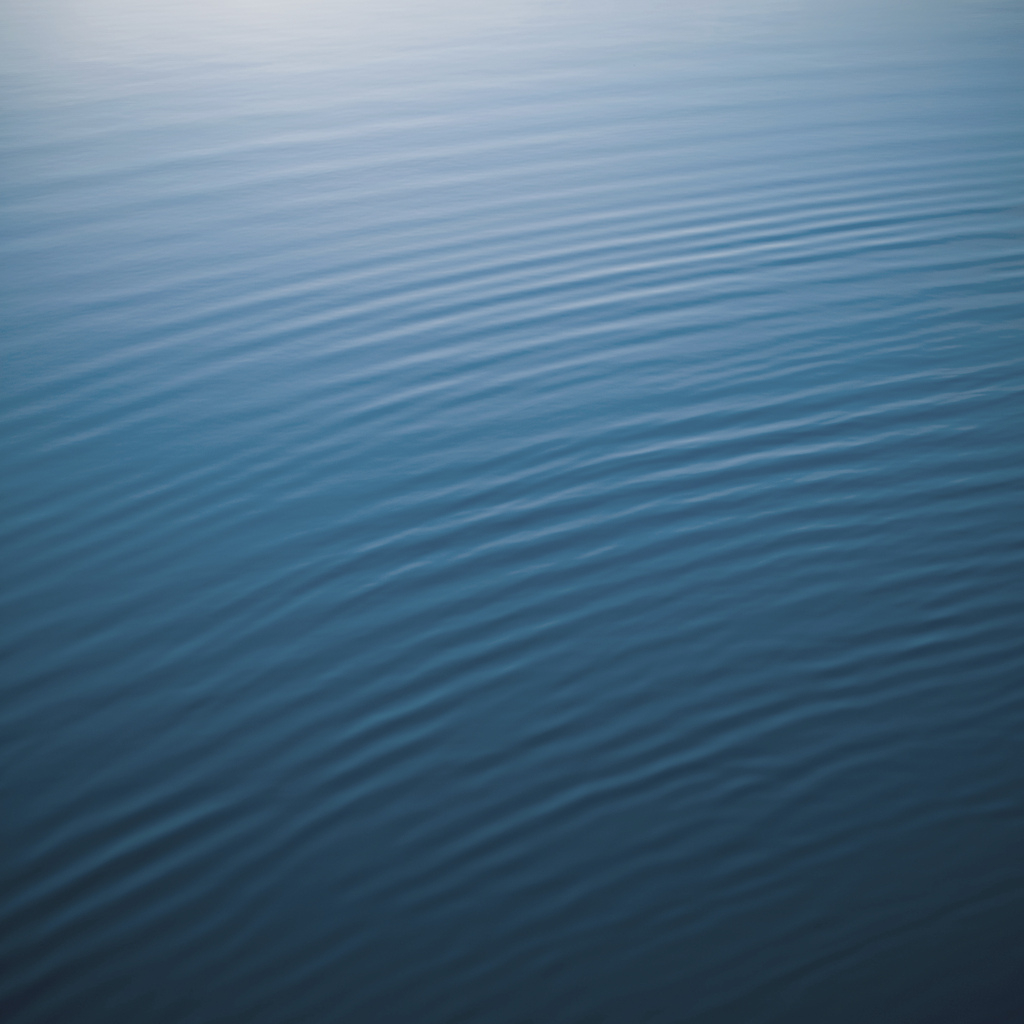 ios 6 wallpapers