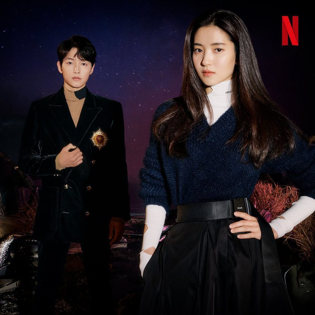 Space Sweepers Netflix kpoplat 1 1024x1024
