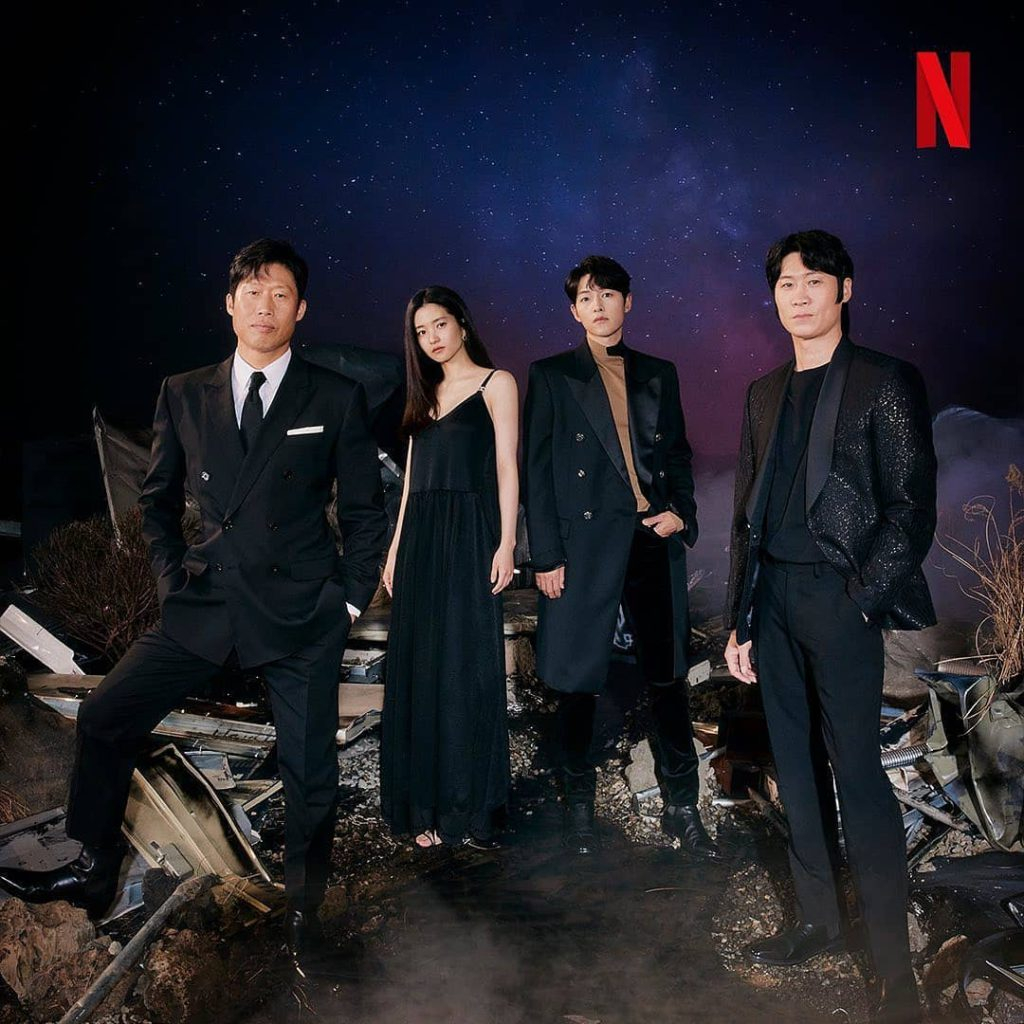 Space Sweepers Netflix kpoplat 1024x1024