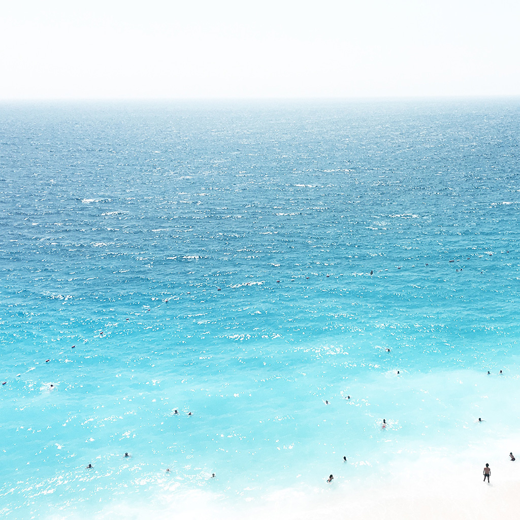 papers nh22 vacation beach sea blue summer water 6 wallpaper