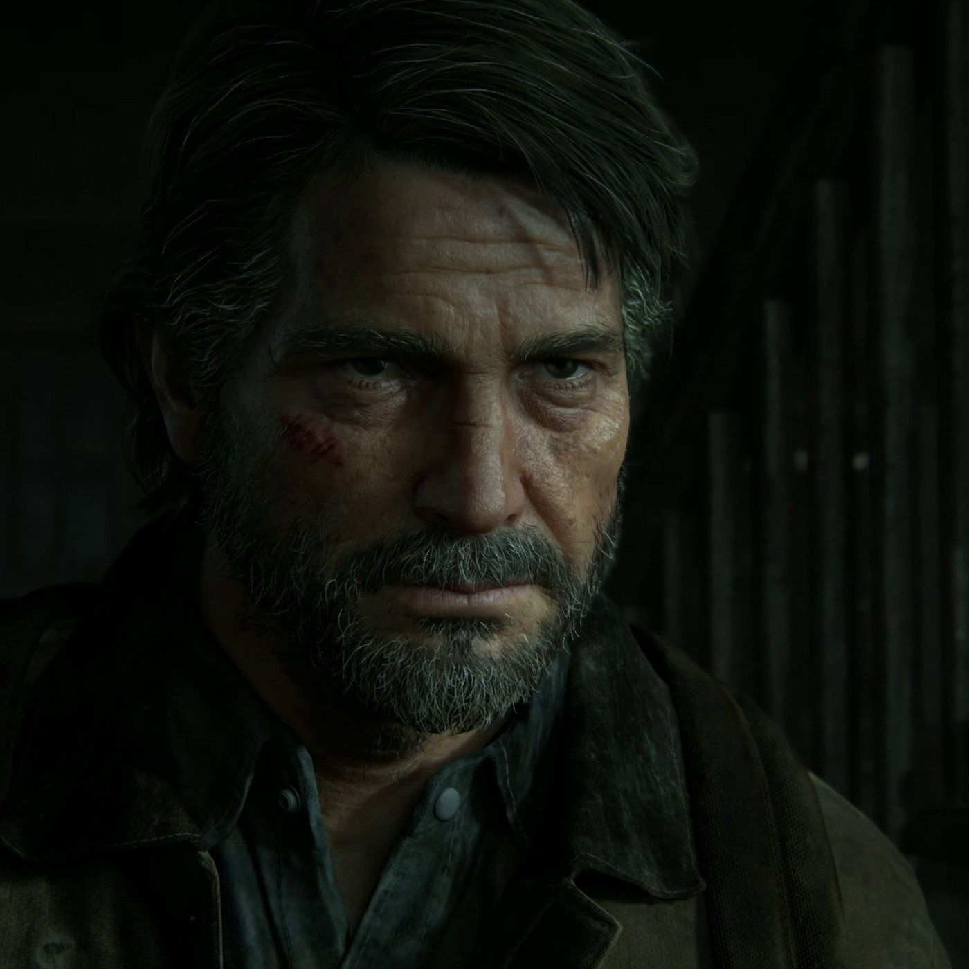 The Last of Us Part 2 release date set for February 2020