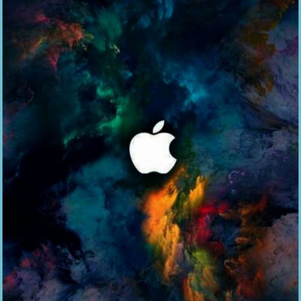 wallpapers iphone xs iphone xs max and iphone xr iphone xs max wallpaper 4k 3