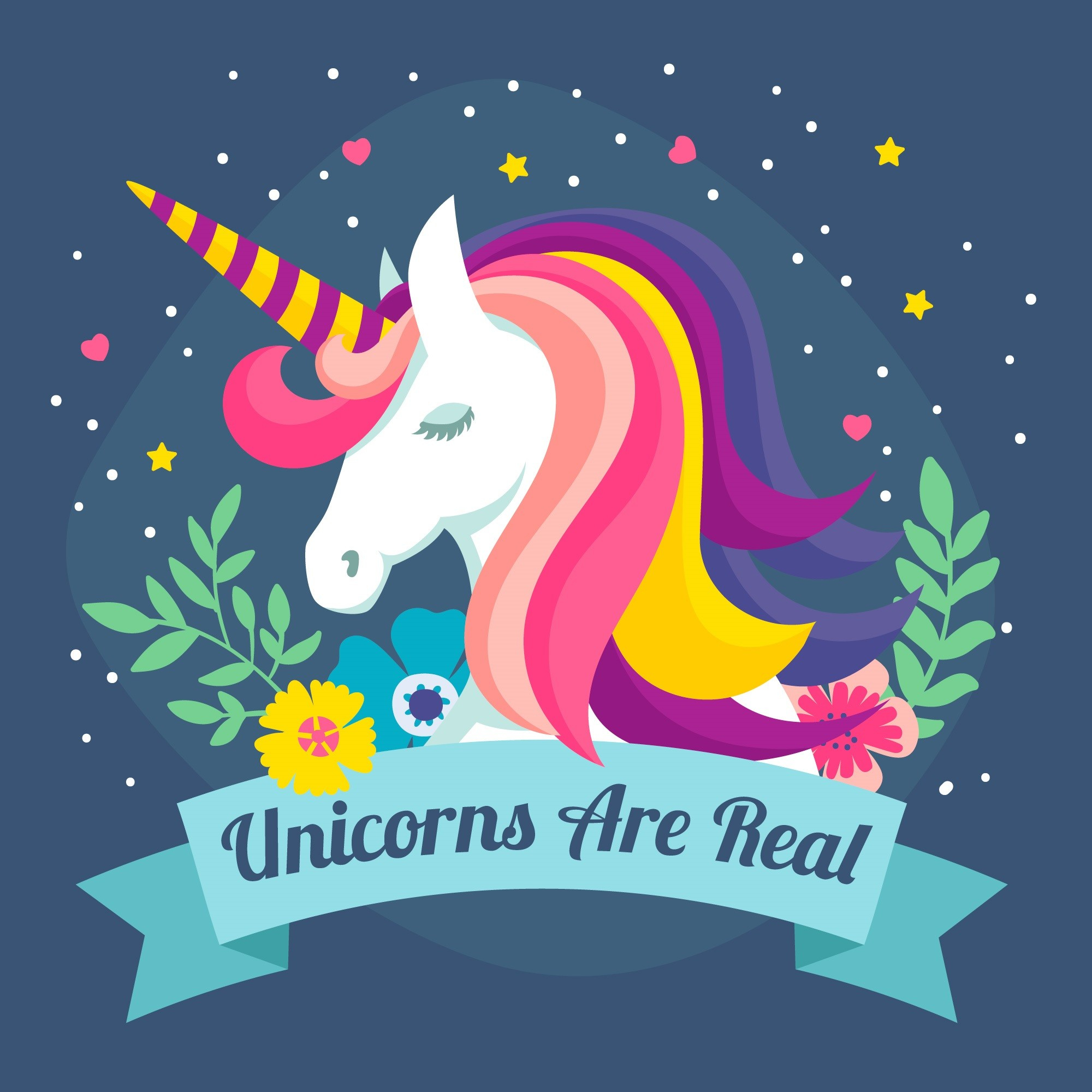 most popular unicorn pics wallpaper 2000x2000 for meizu