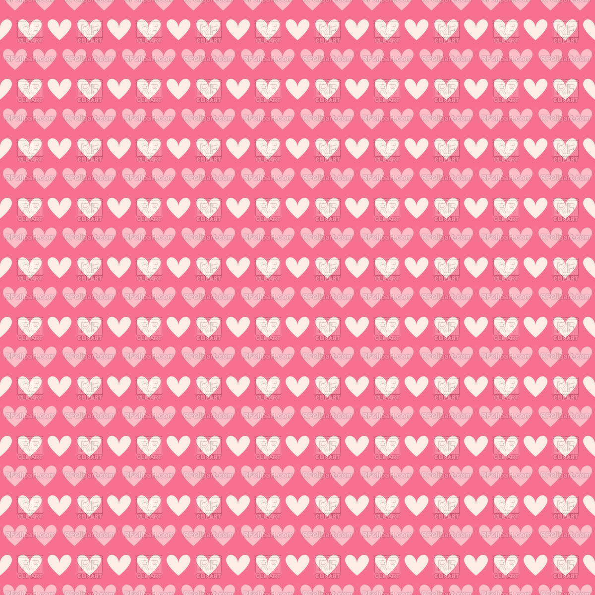 Celebrate Love with 14 Valentines Day Desktop Wallpapers