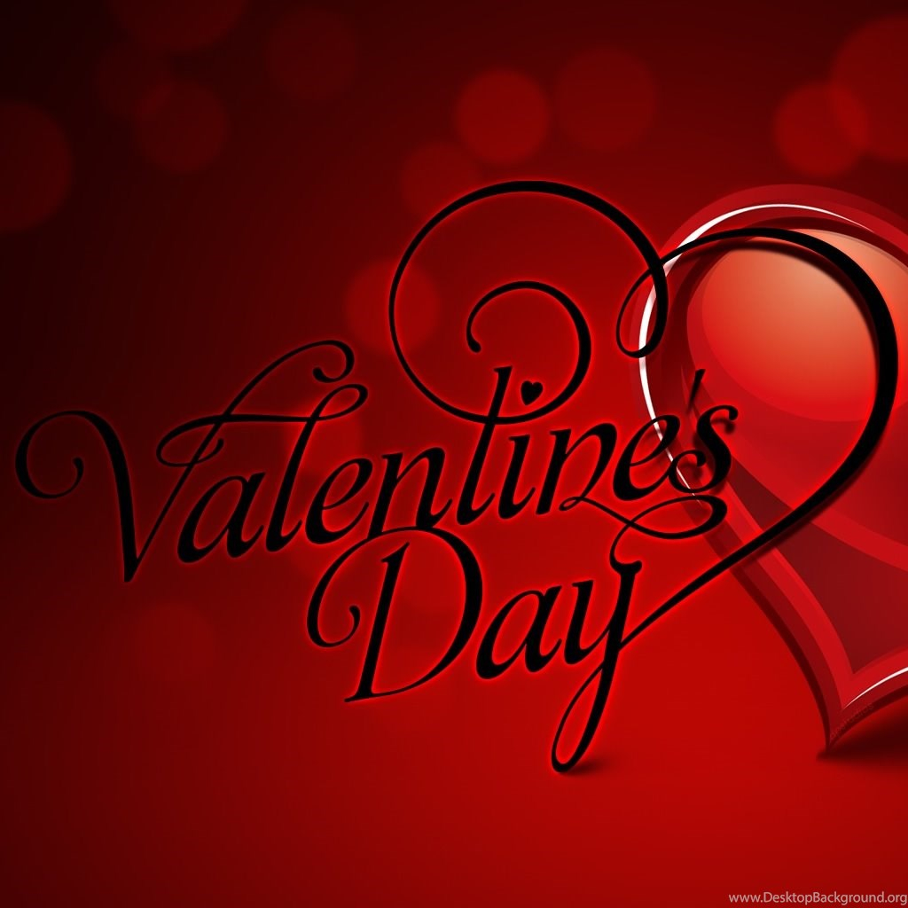 happy valentines day special ipad wallpapers 1024x1024 h